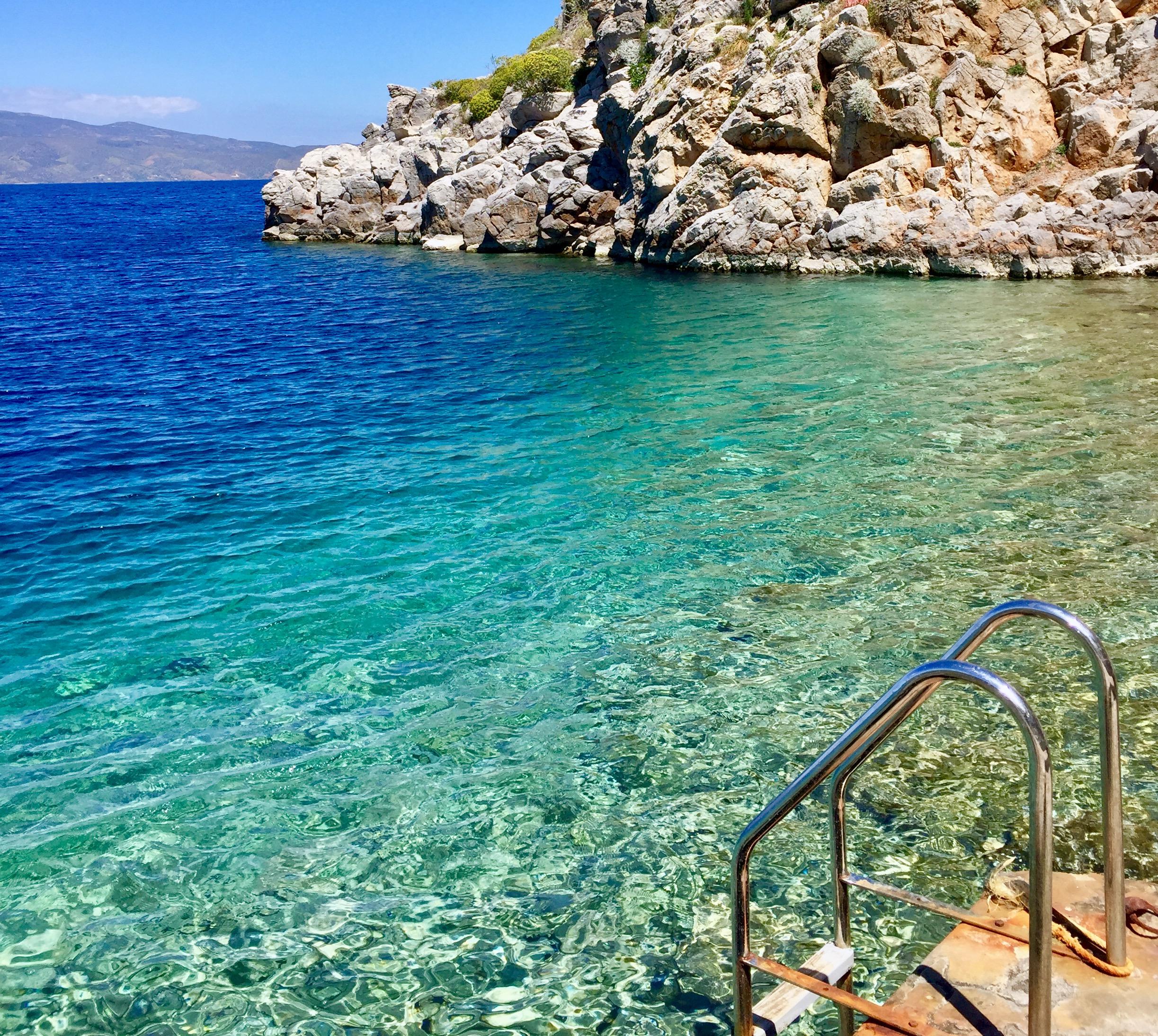 hydra_island_greece_lustforthesublime