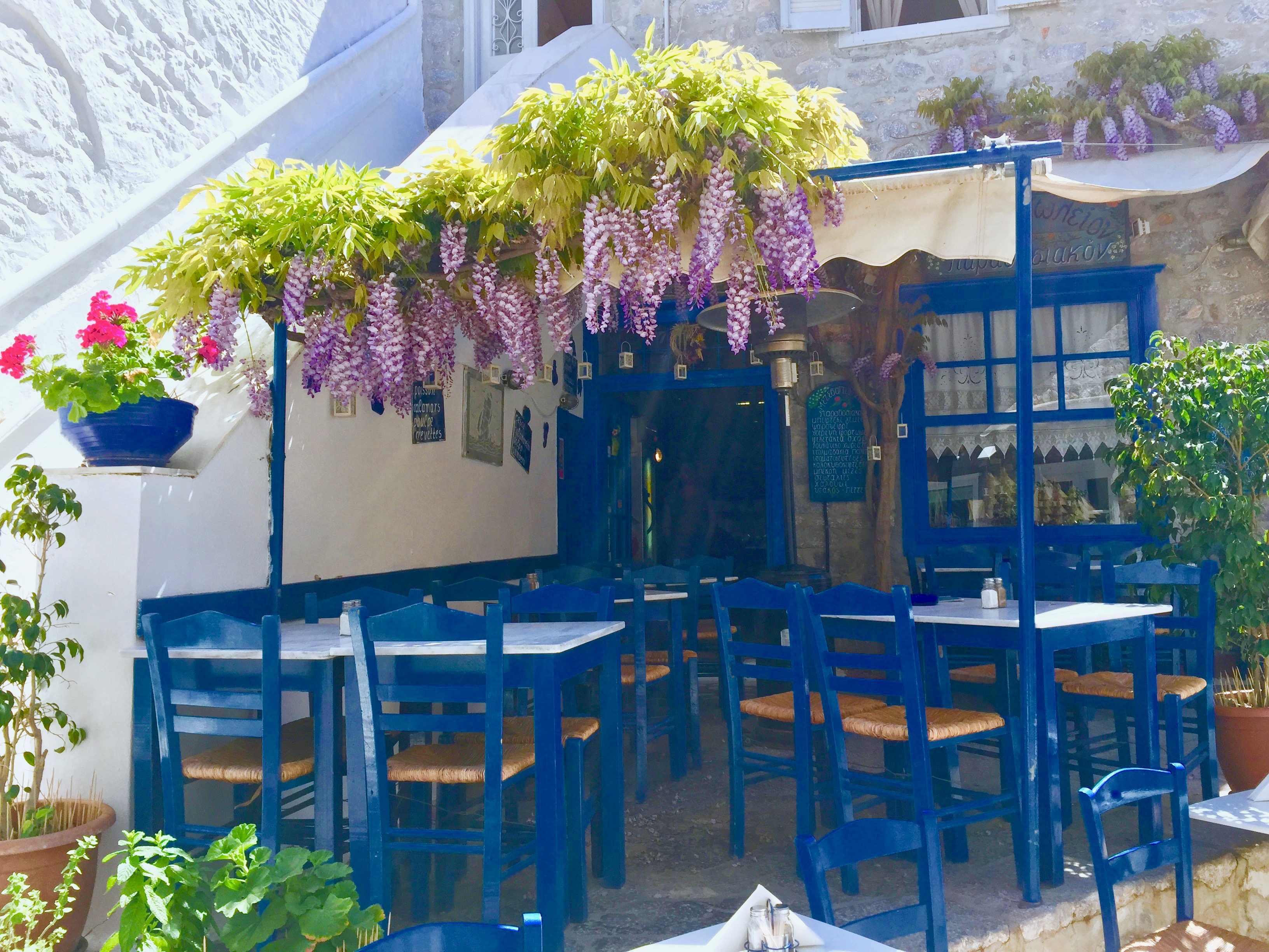 restaurant_hydra_island_greece