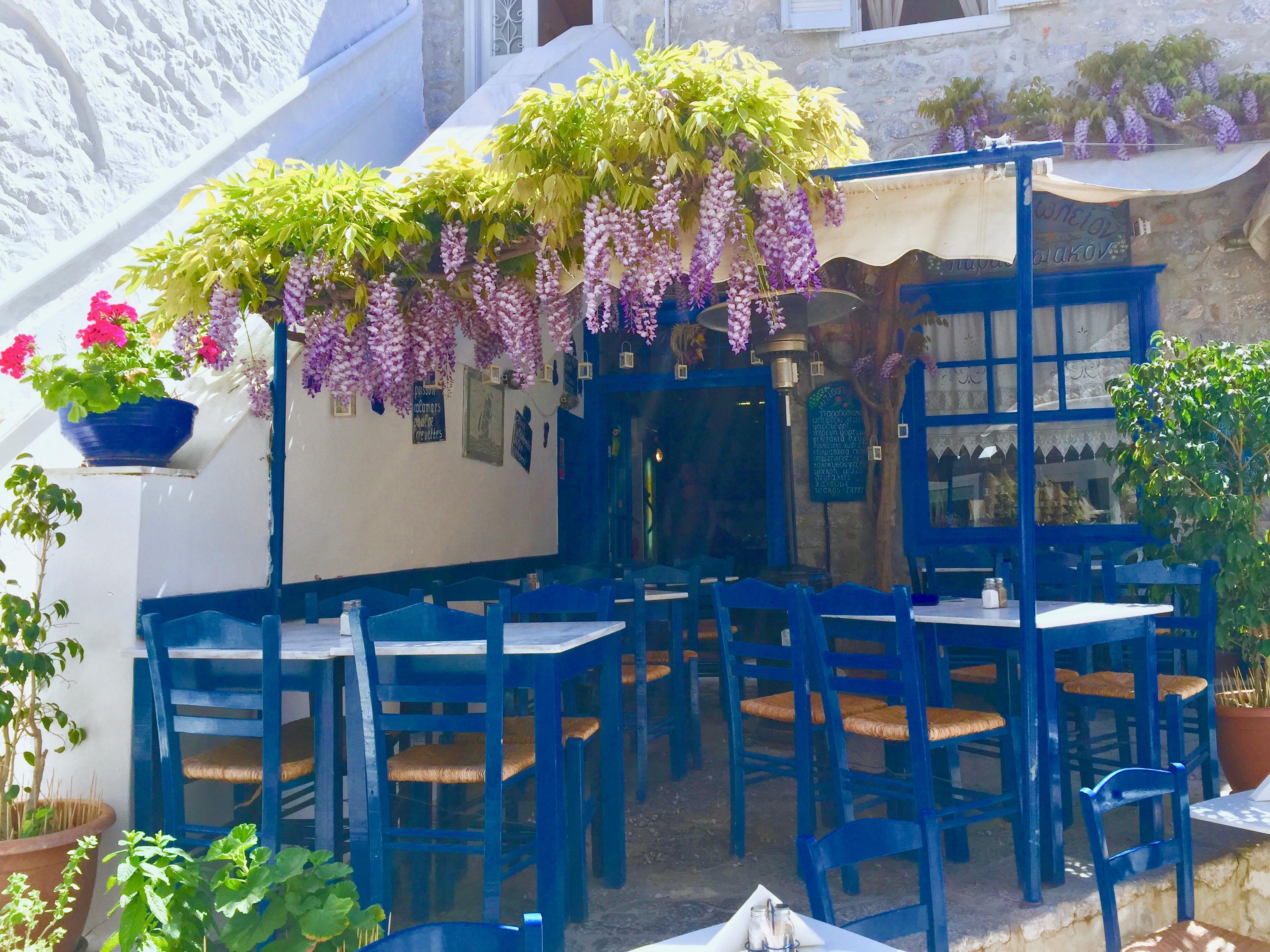 restaurant_hydra_island_greece