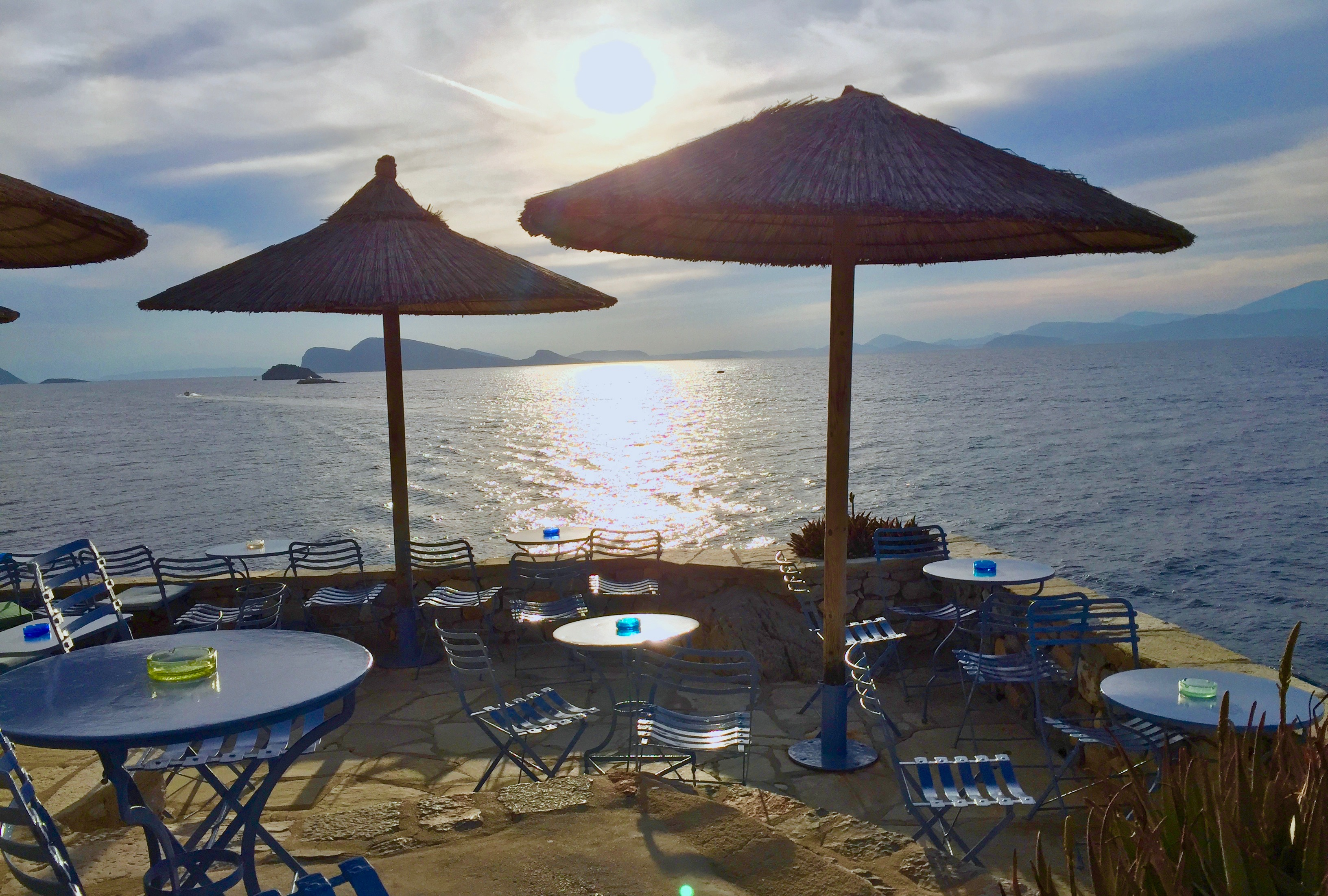 hydronetta_hydra_islands_lustforthesublime