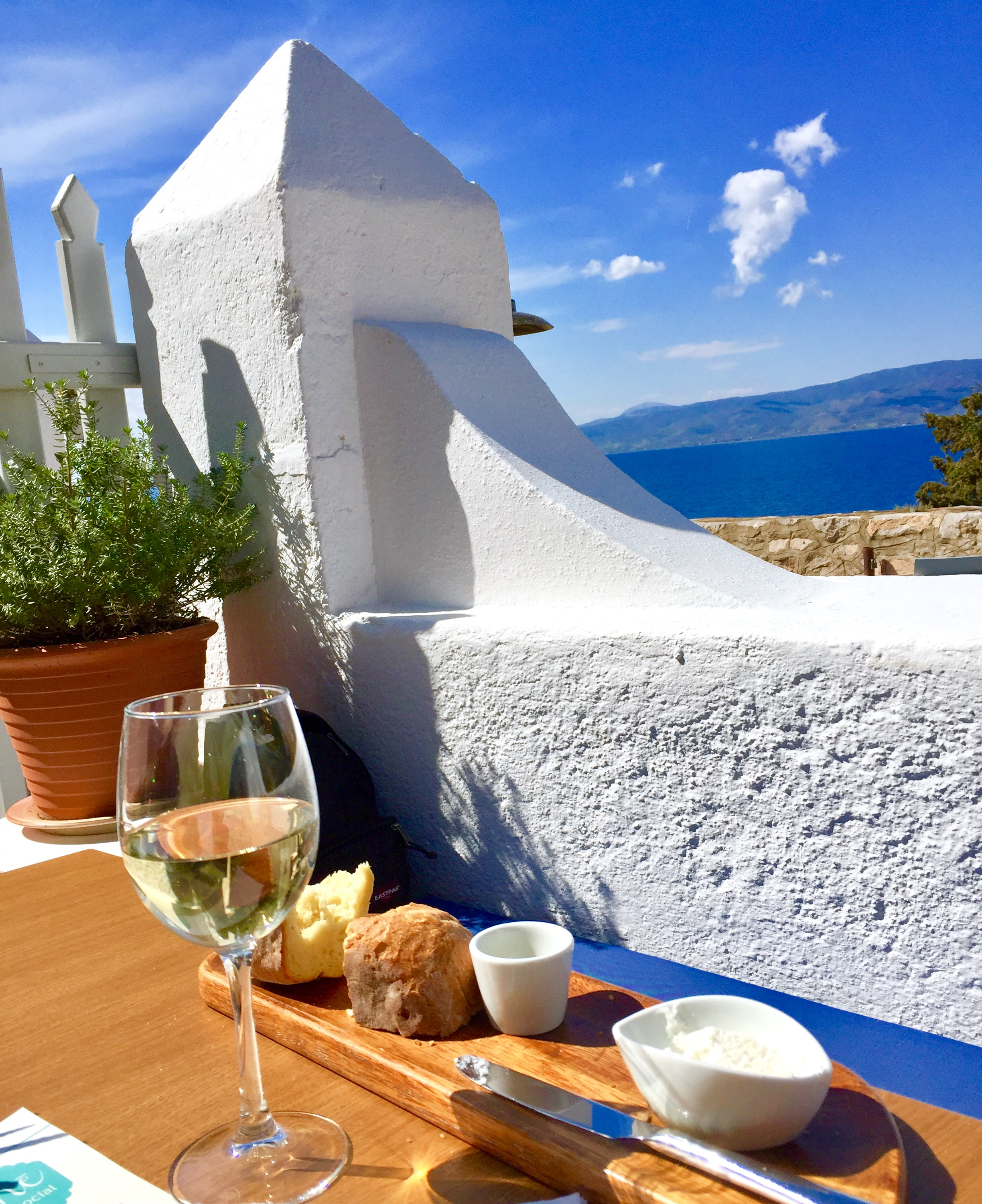 techne_restaurant_hydra_greece_lustforthesublime