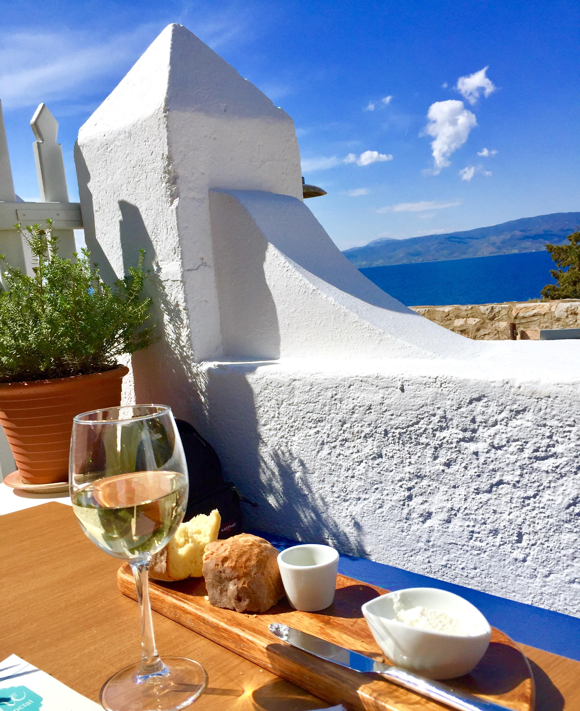techne_restaurant_hydra_greece_lustforthesublime