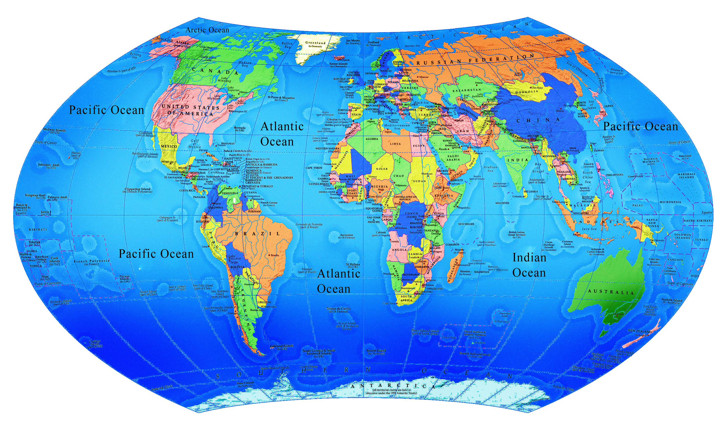 world_map_lustforthesublime
