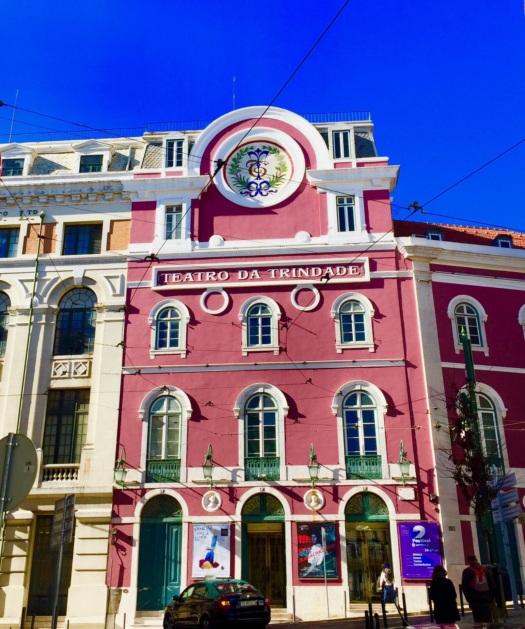 barrio_alto_lisbon_portugal_lustforthesublime