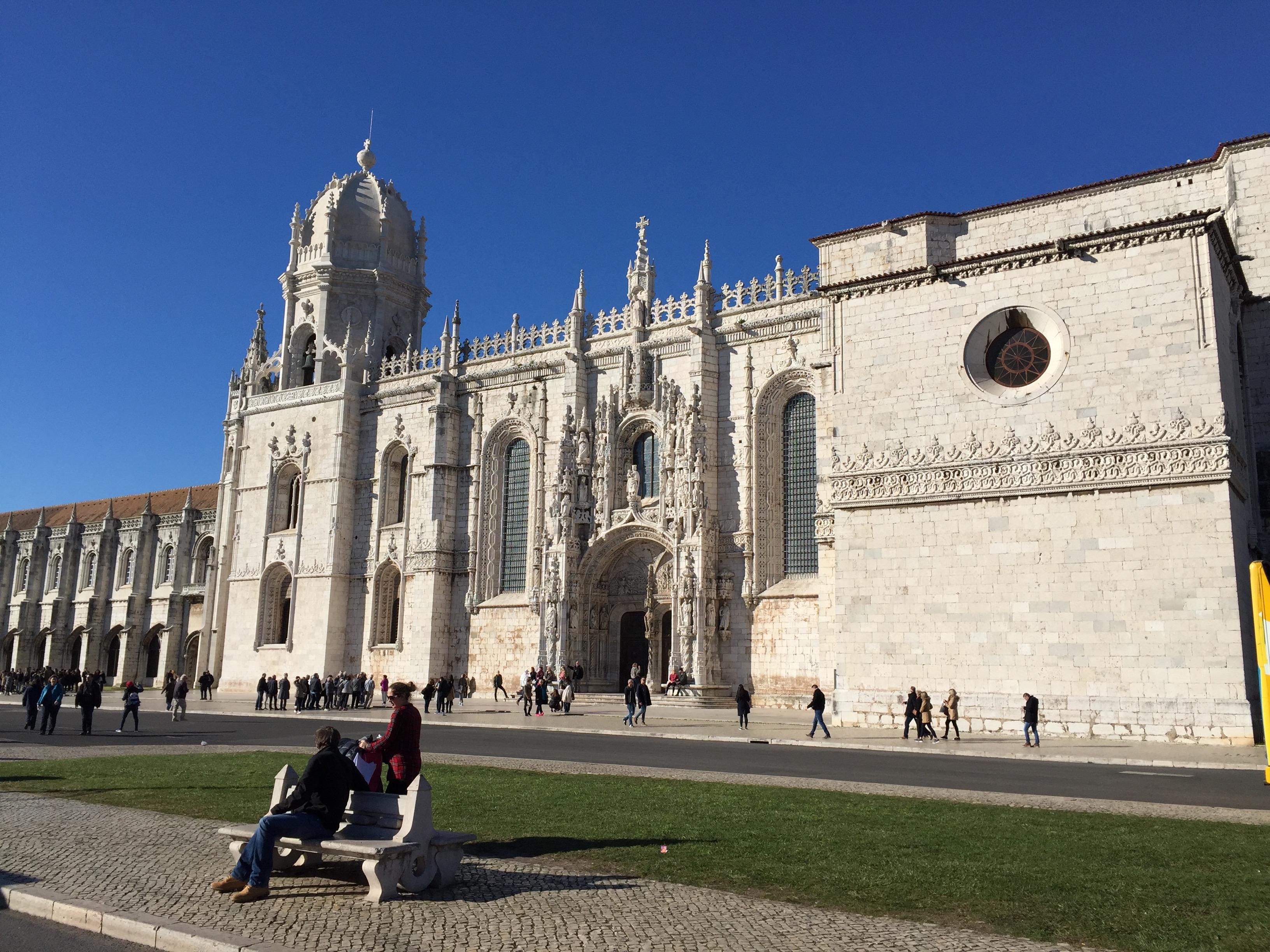 belem_cathedral_lisbon_lustforthesublime