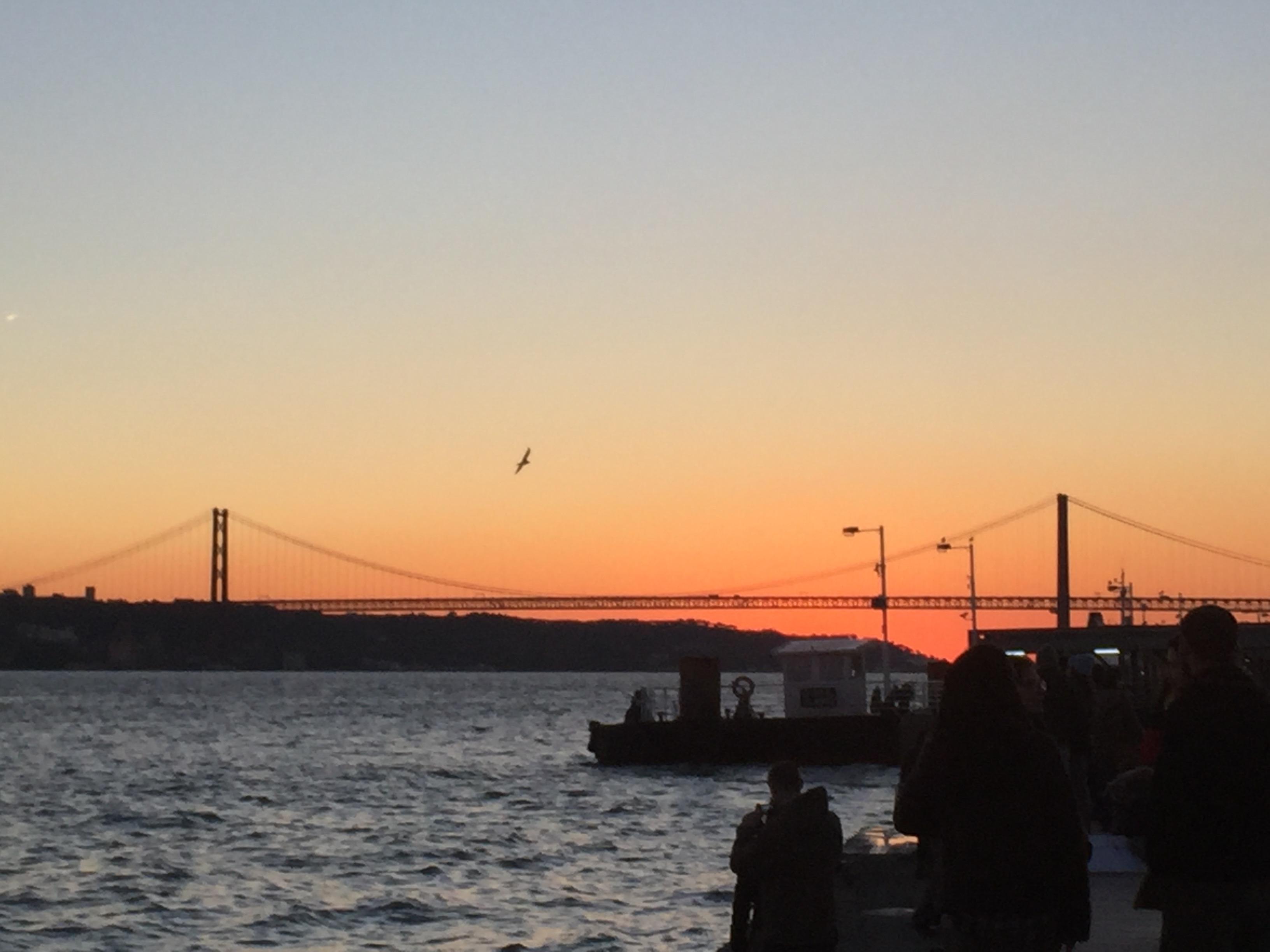 lisbon_bridge_portugal_lustforthesublime