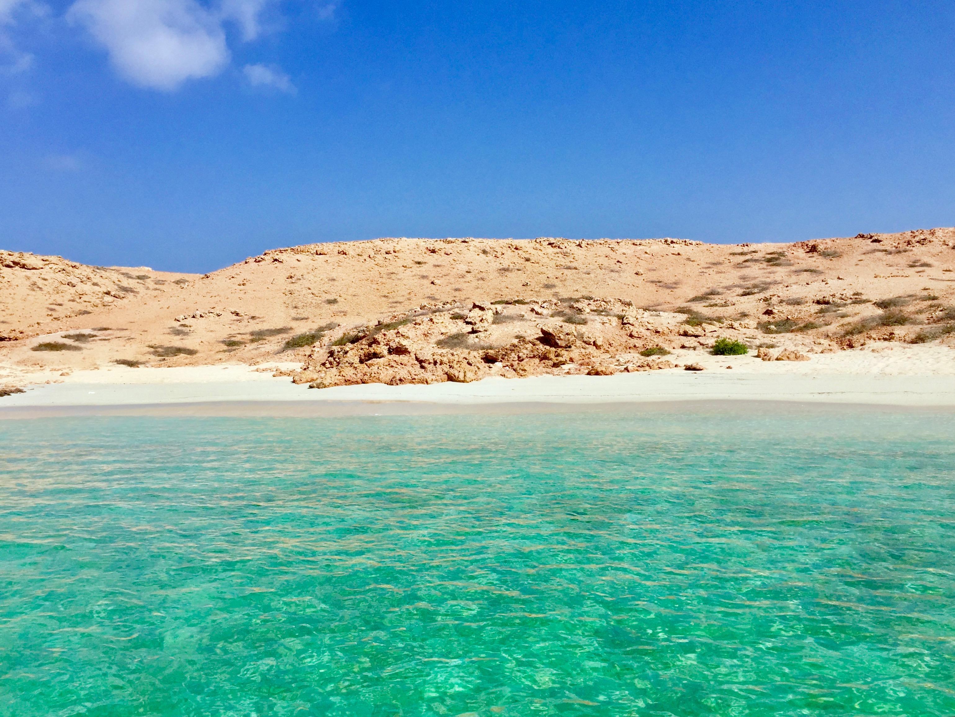 daymaniat_islands_oman_lustforthesublime