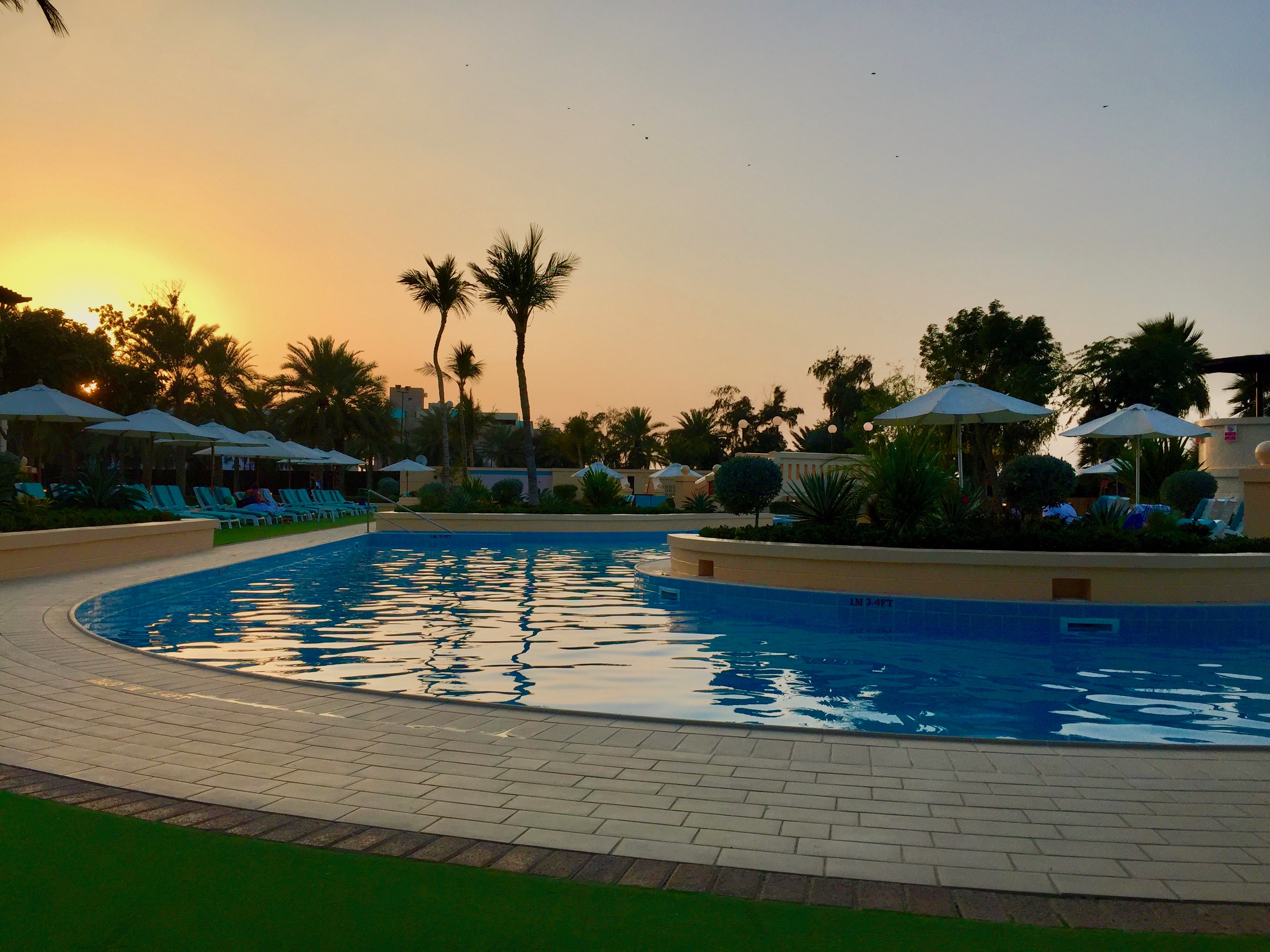 intercontinental_muscat_sunset_oman_lustforthesublime