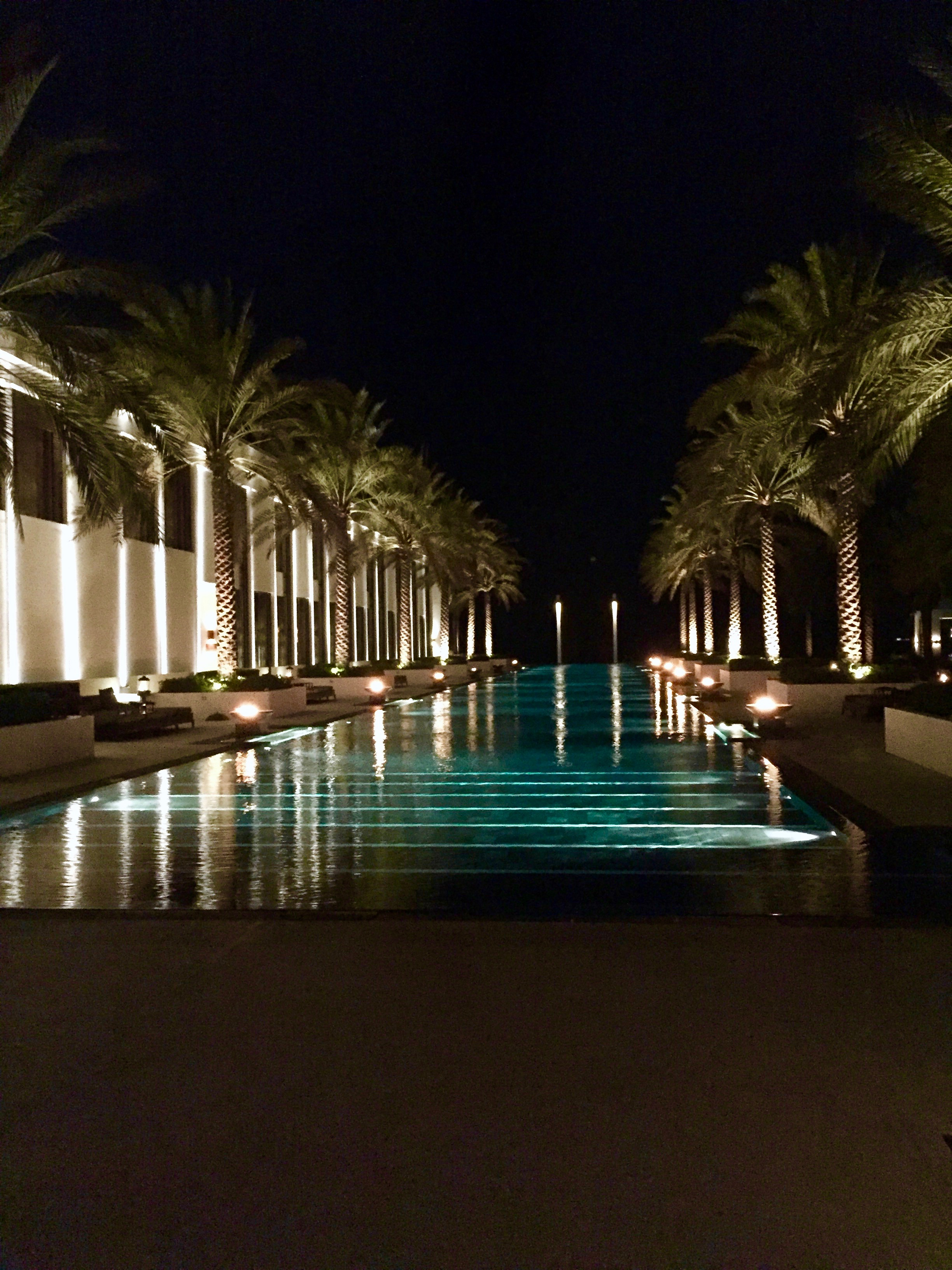 chedi_hotel_muscat_lustforthesublime