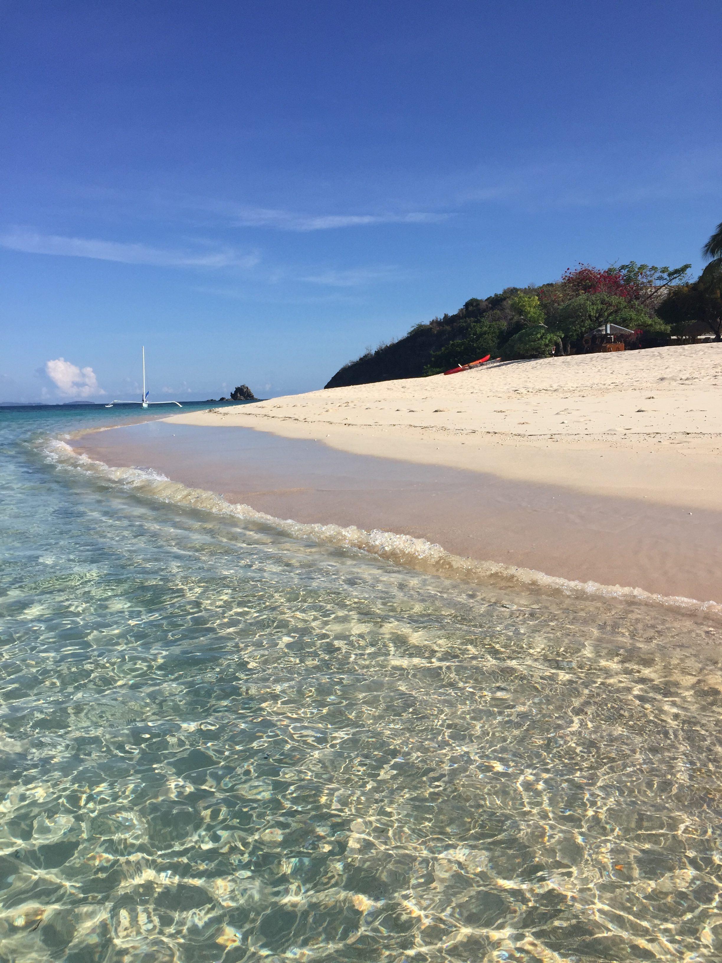 beach_clubparadise_palawan_lustforthesublime