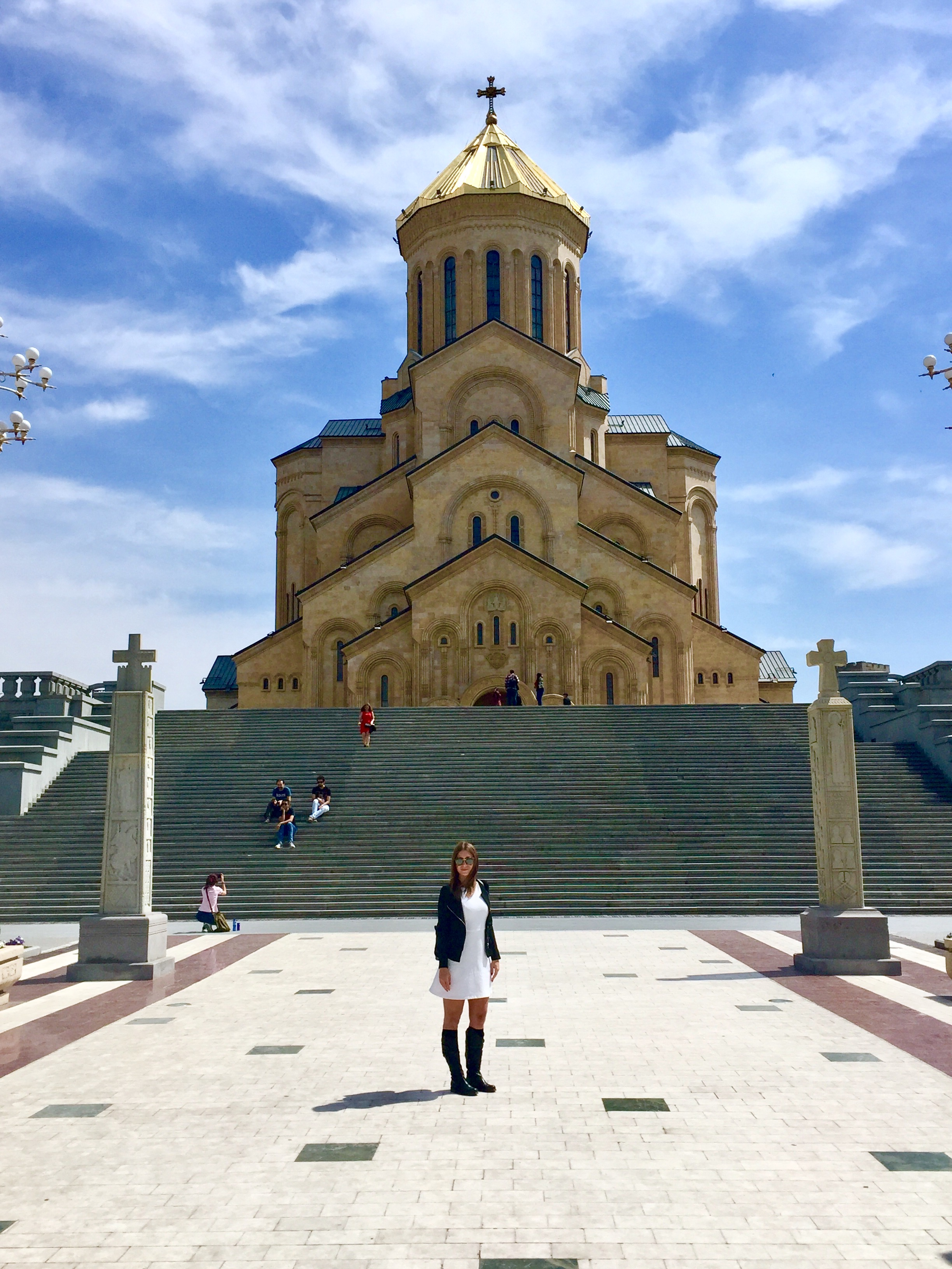 tbilisi_cathedral_georgia_lustforthesublime