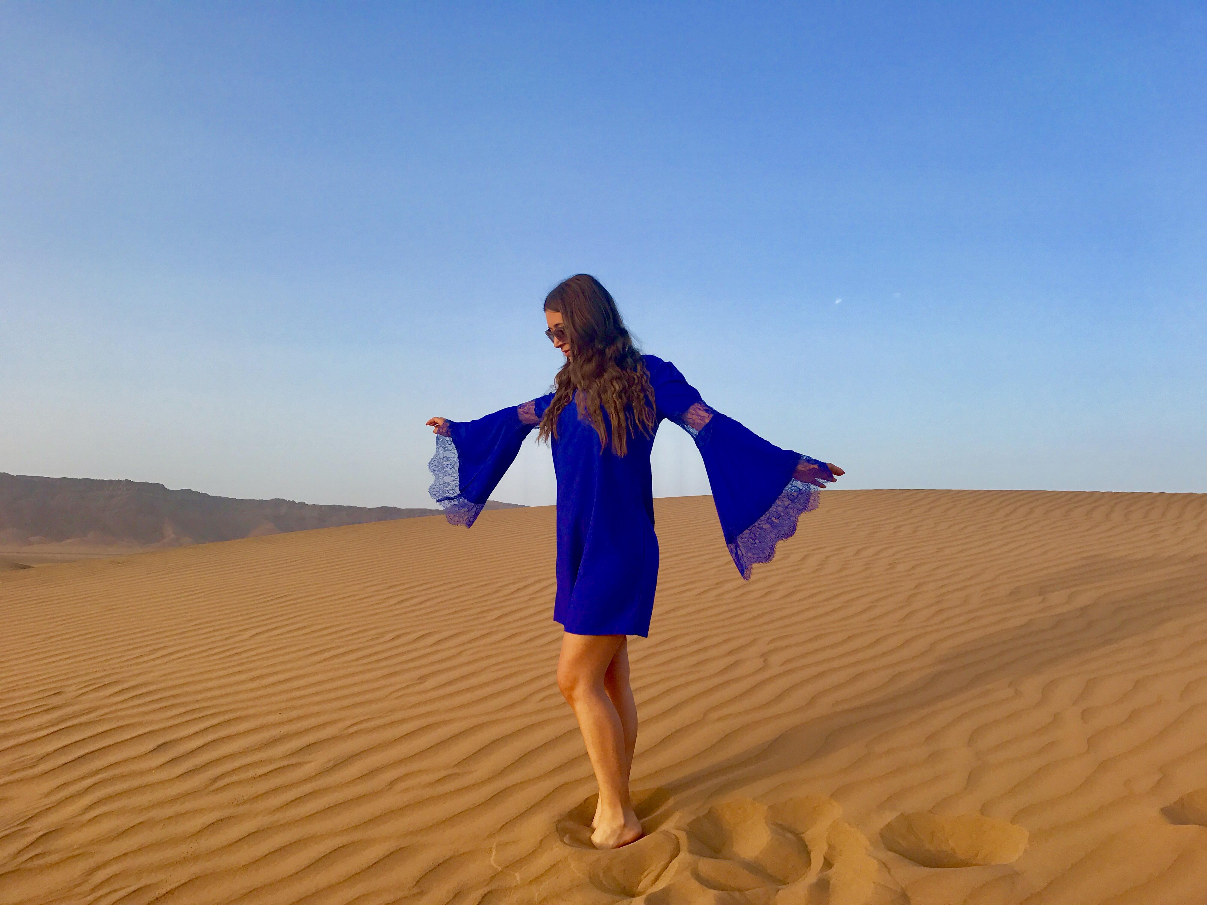 carlotta_desert_morocco_lustforthesublime