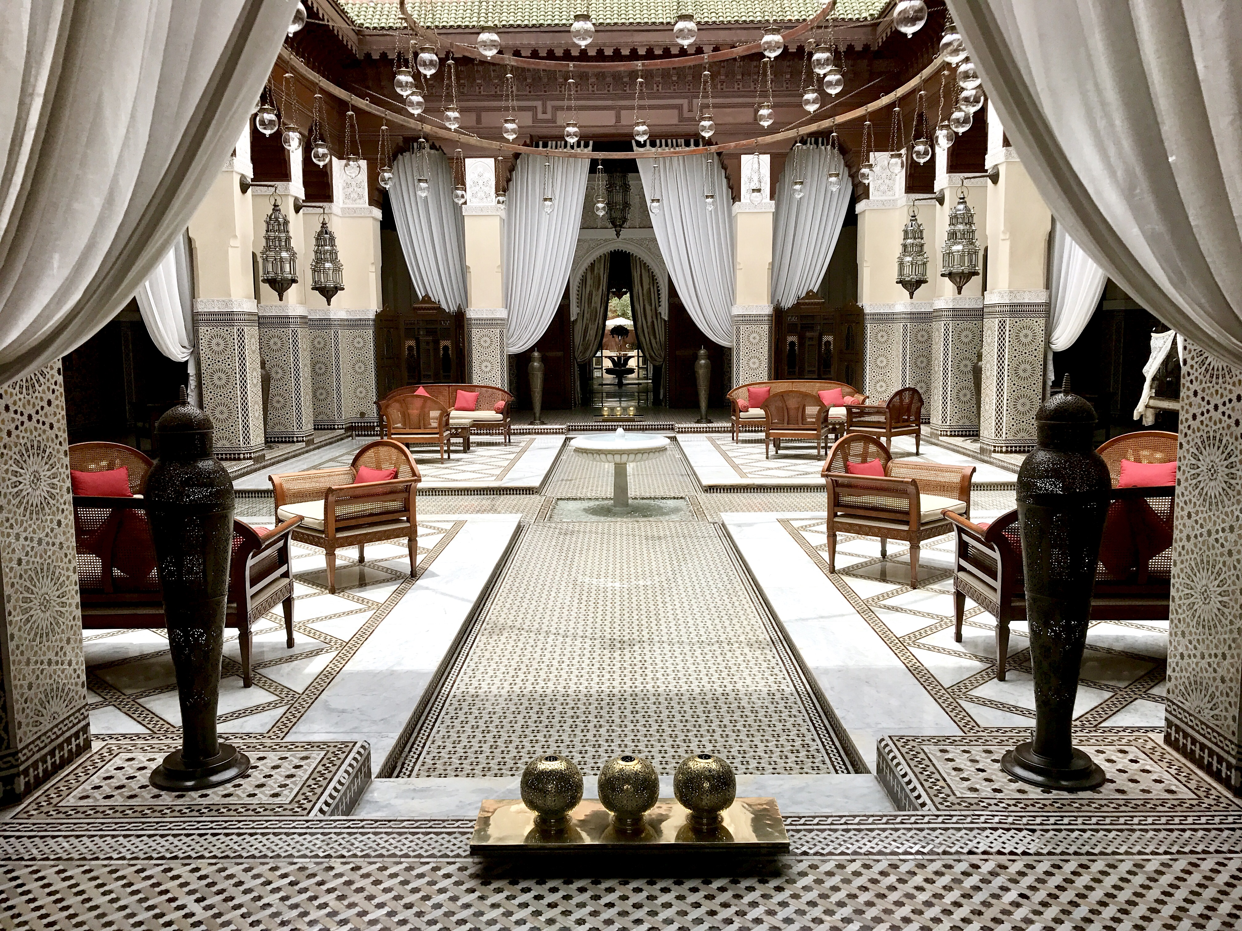 royal_mansour_marrakech_morocco_lustforthesublime