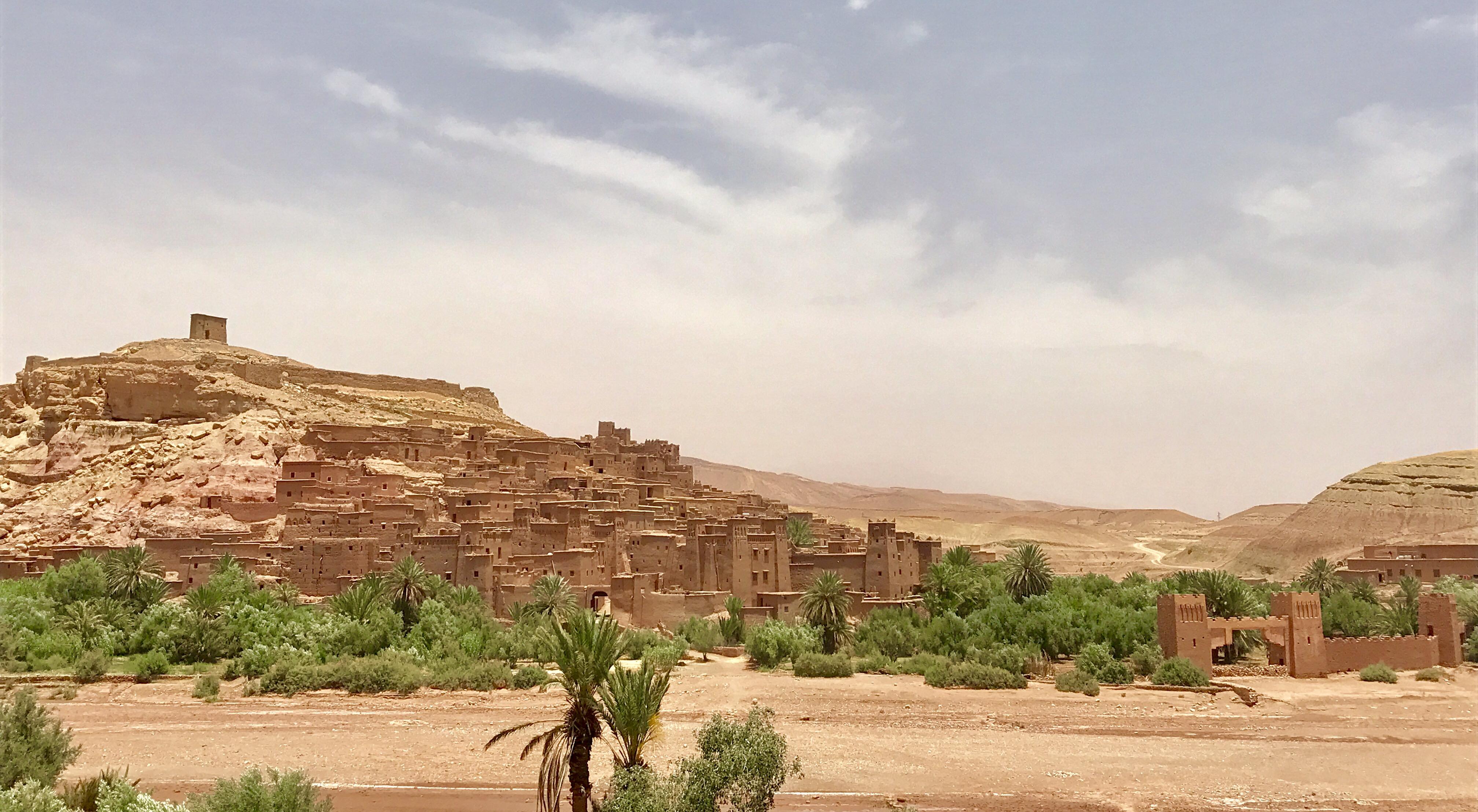 berber-city-morocco-lustforthesublime