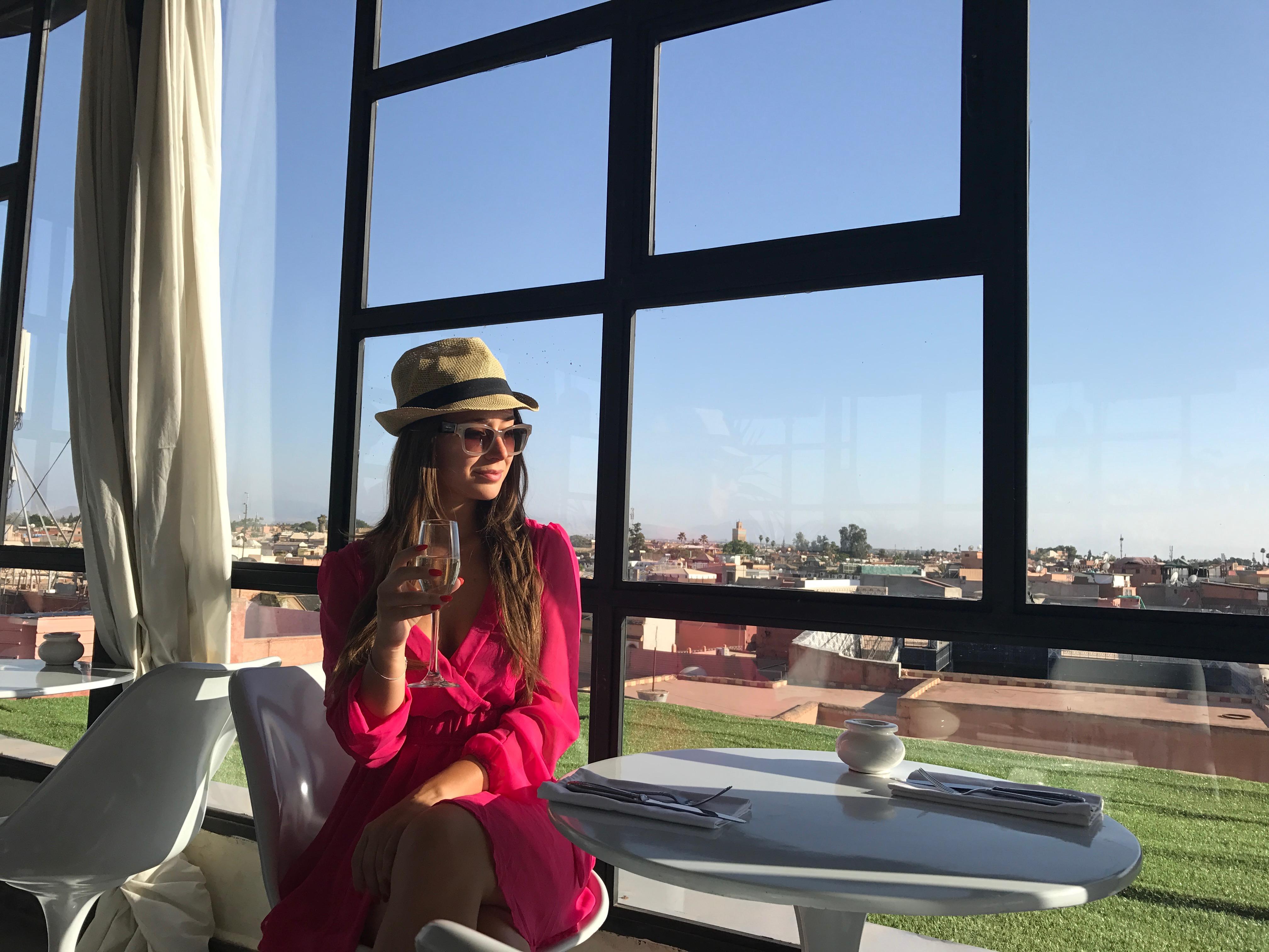 lesalama_marrakech_morocco_lustforthesublime