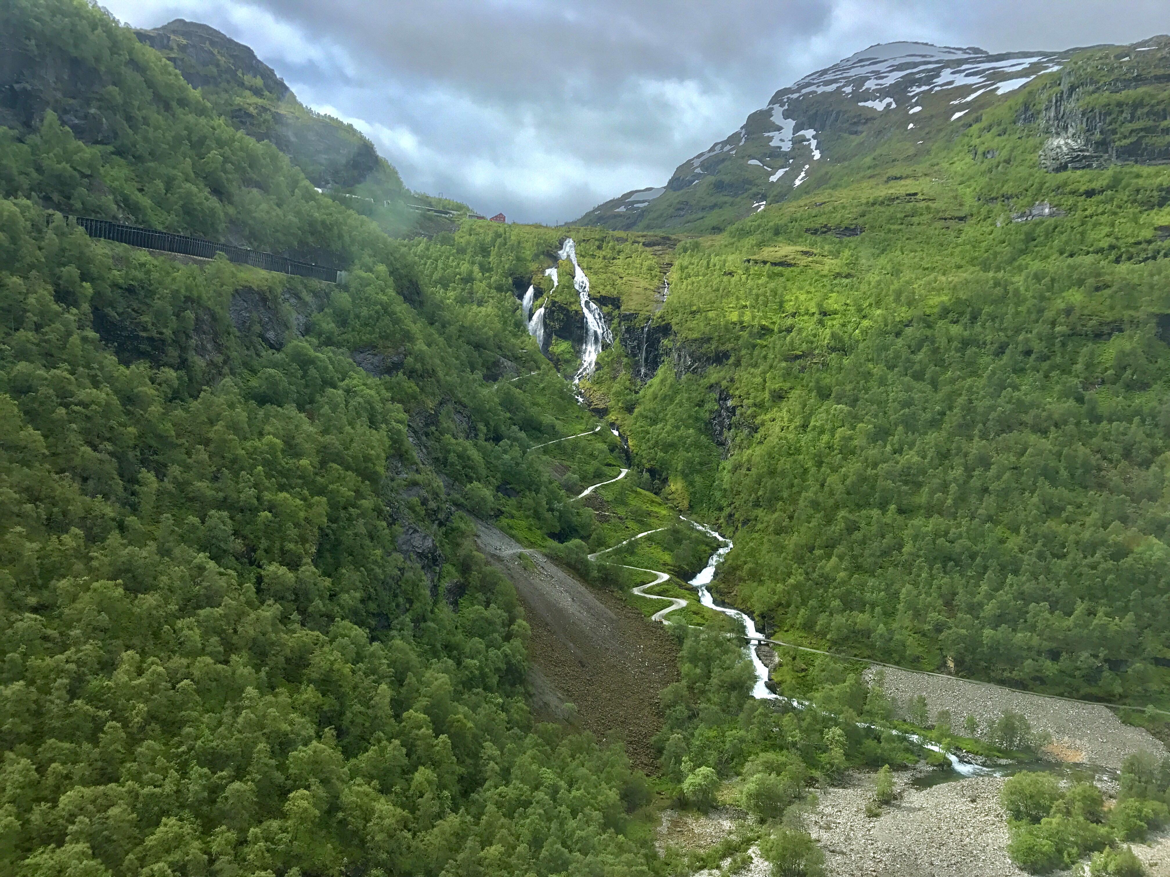 bergen_railway_norway_lustforthesublime