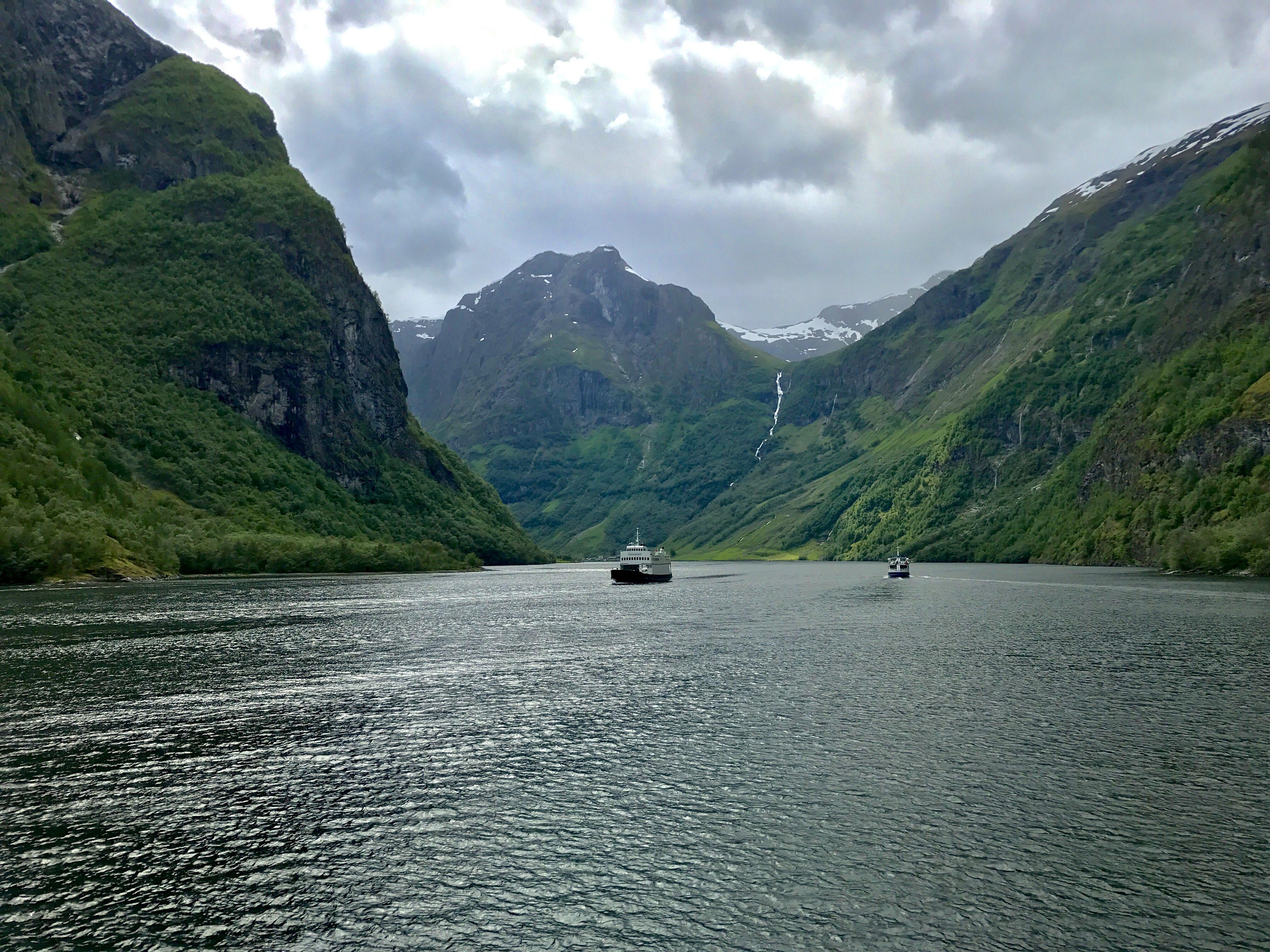 norwegian_fjords_lustforthesublime
