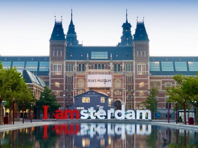 rijksmuseum_amsterdam_lustforthesublime