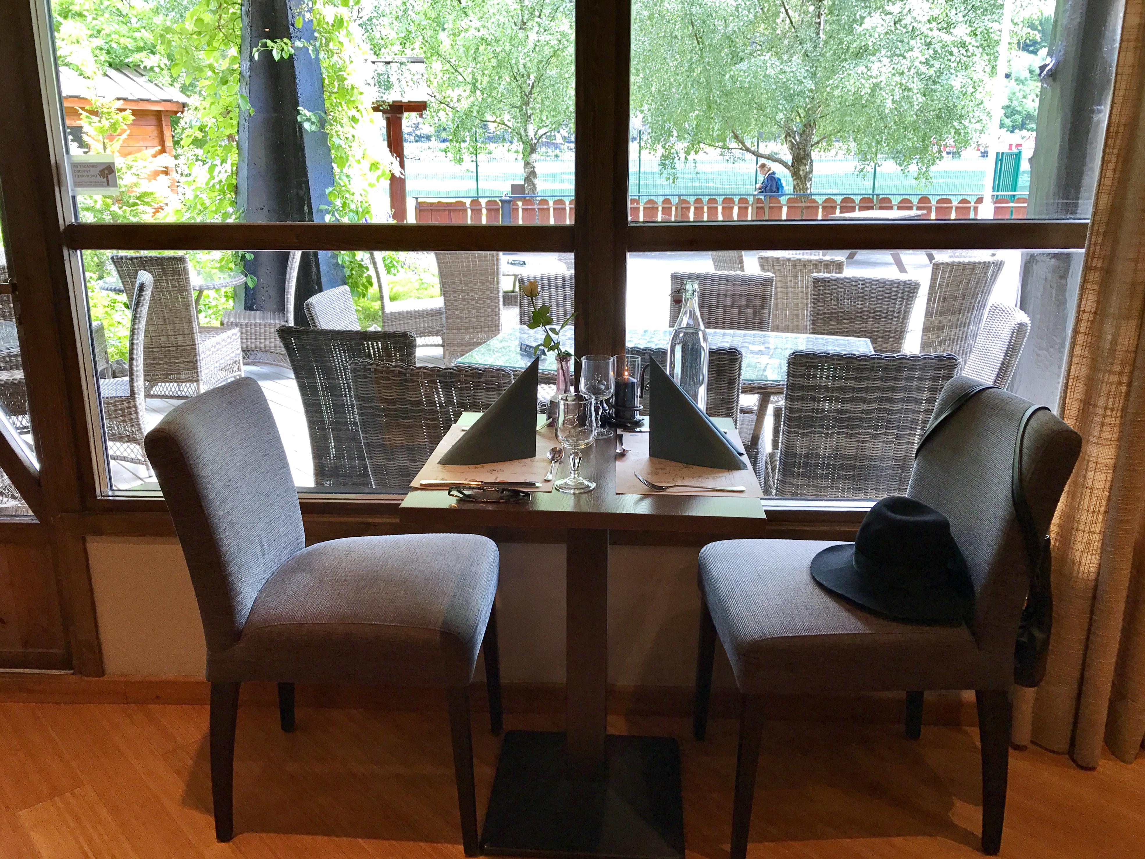 flamstova_restaurant_flåm_norway_lustforthesublime