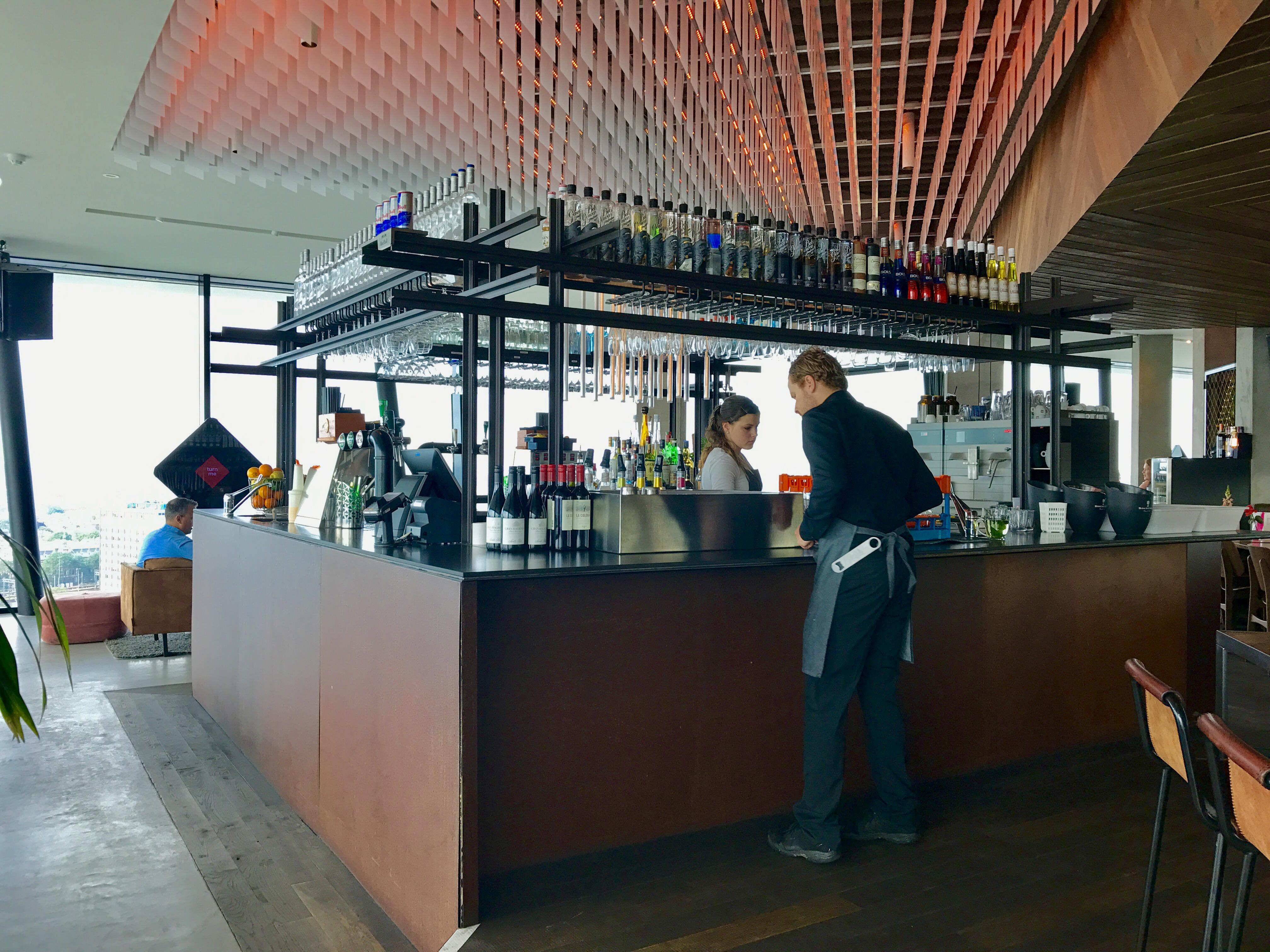 lookout_bar_amsterdam_lustforthesublime