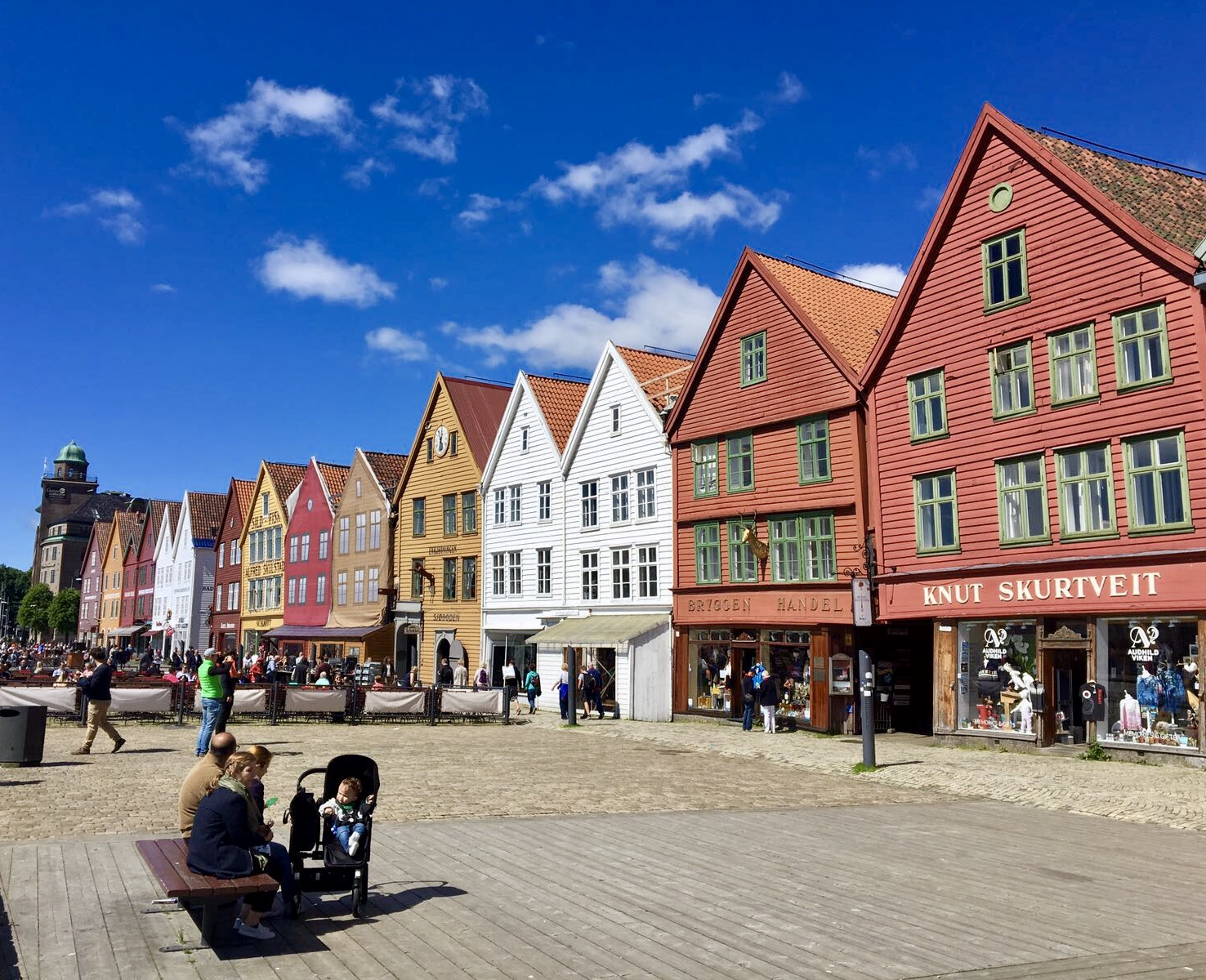 bryggen_bergen_norway_lustforthesublime