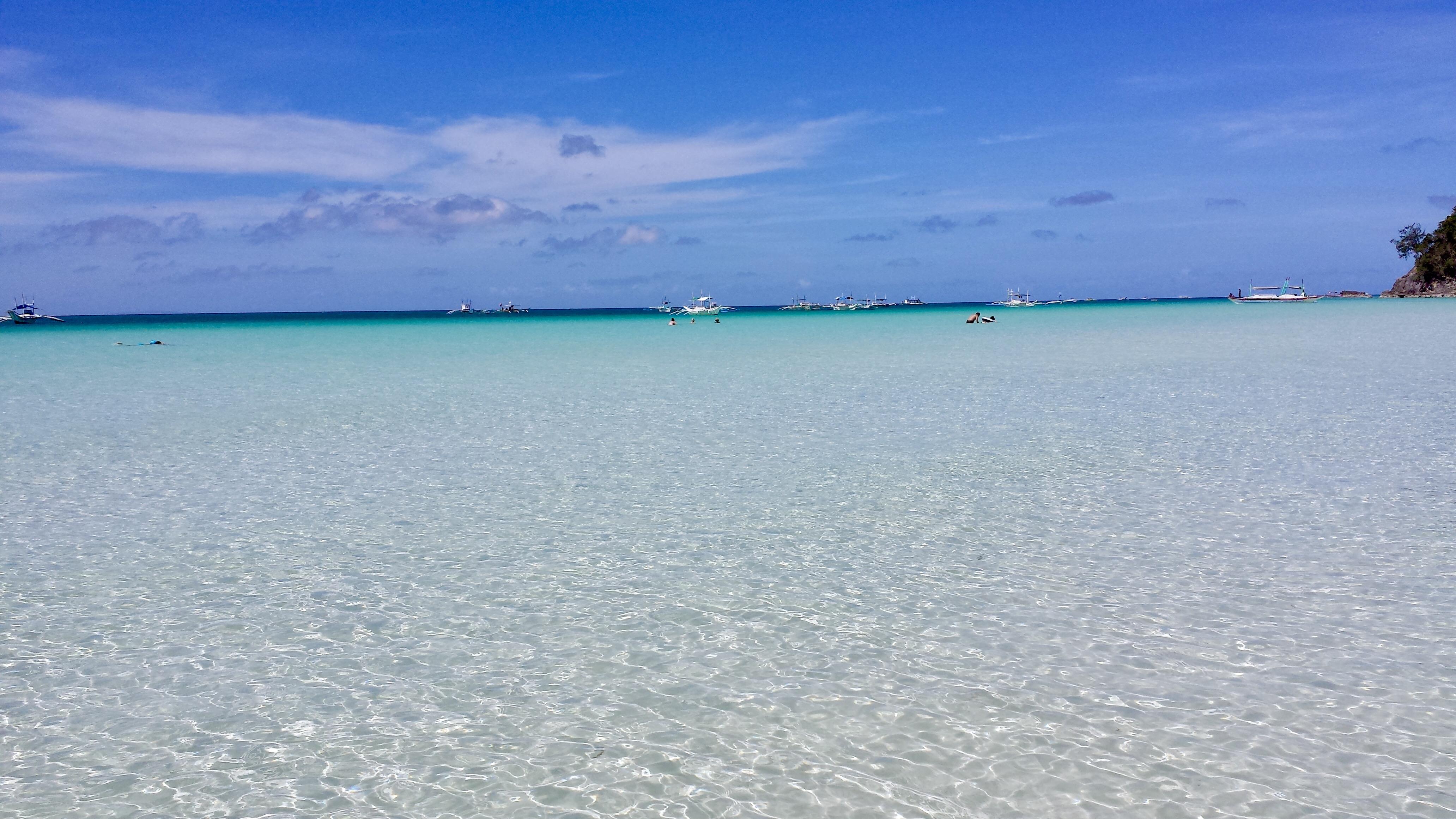 boracay_island_philippines_lustforthesublime