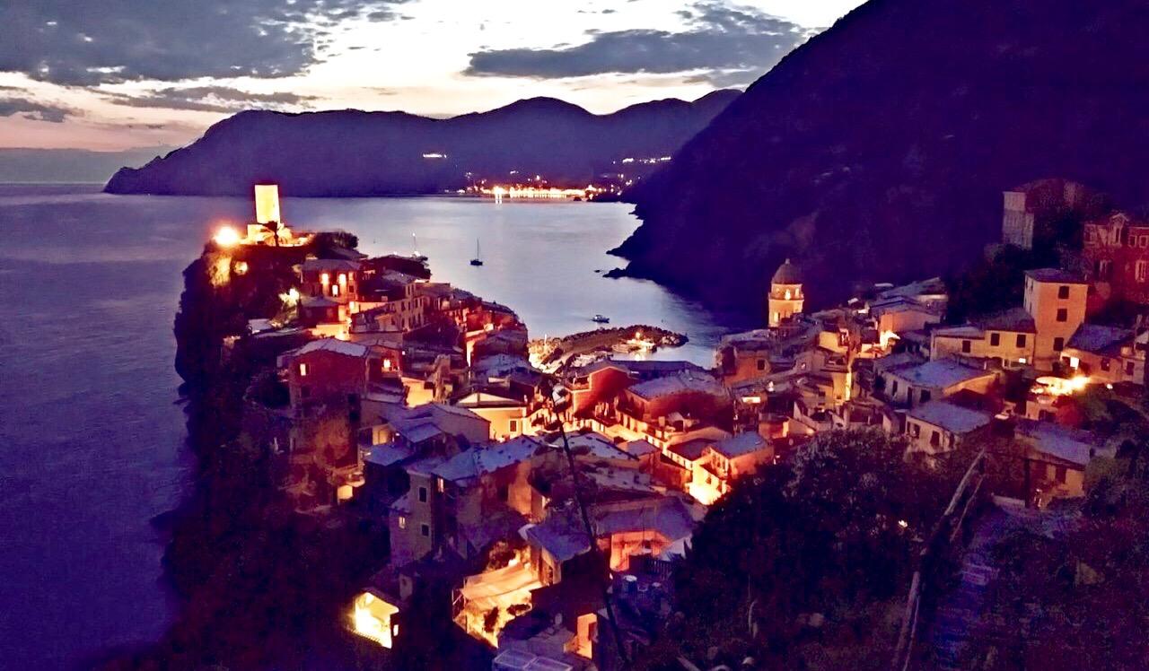 vernazza-cinque-terre-italy-lustfortesublime