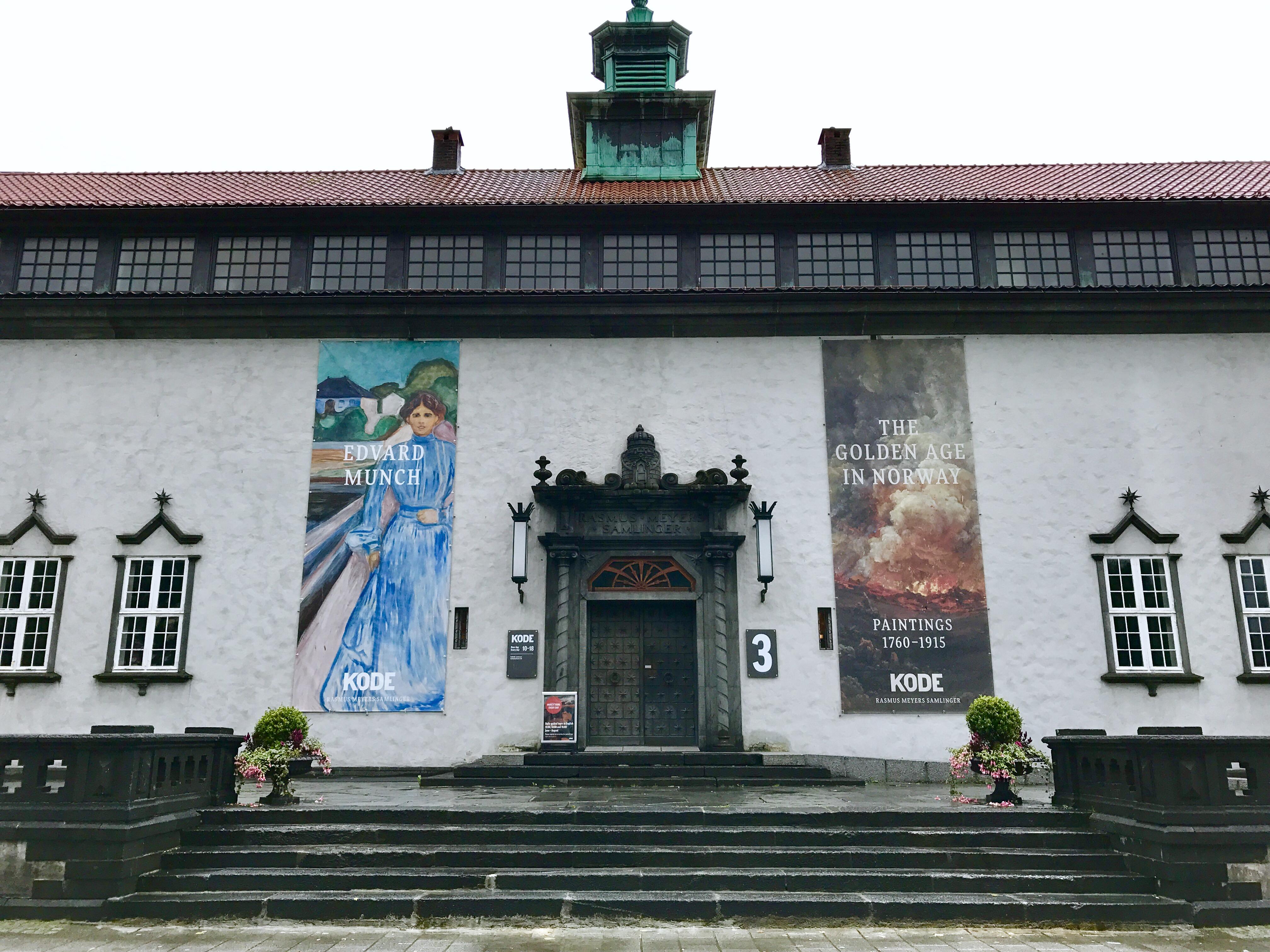 kode-museum-bergen-lustforthesublime