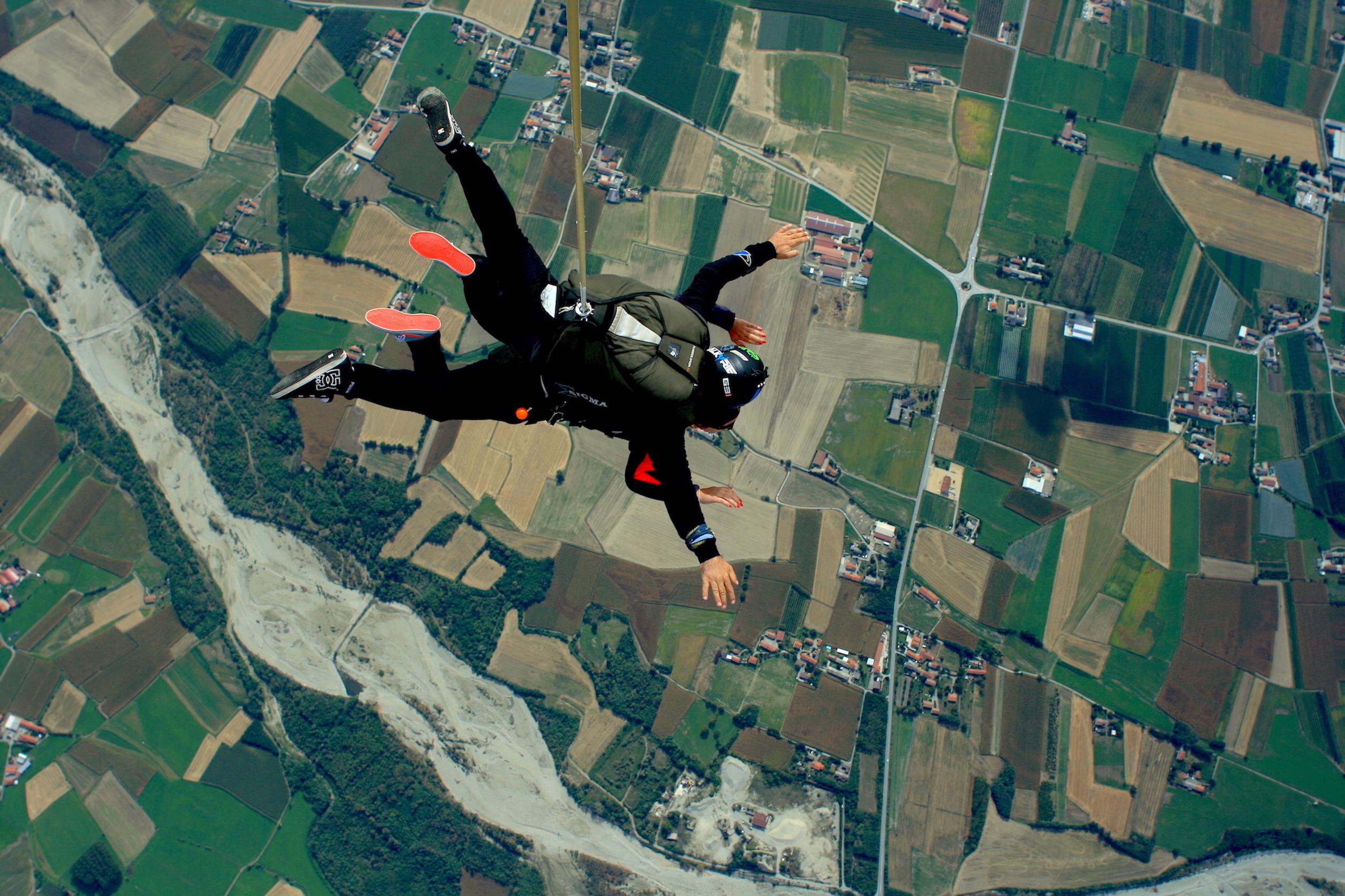 skydiving_lustforthesublime