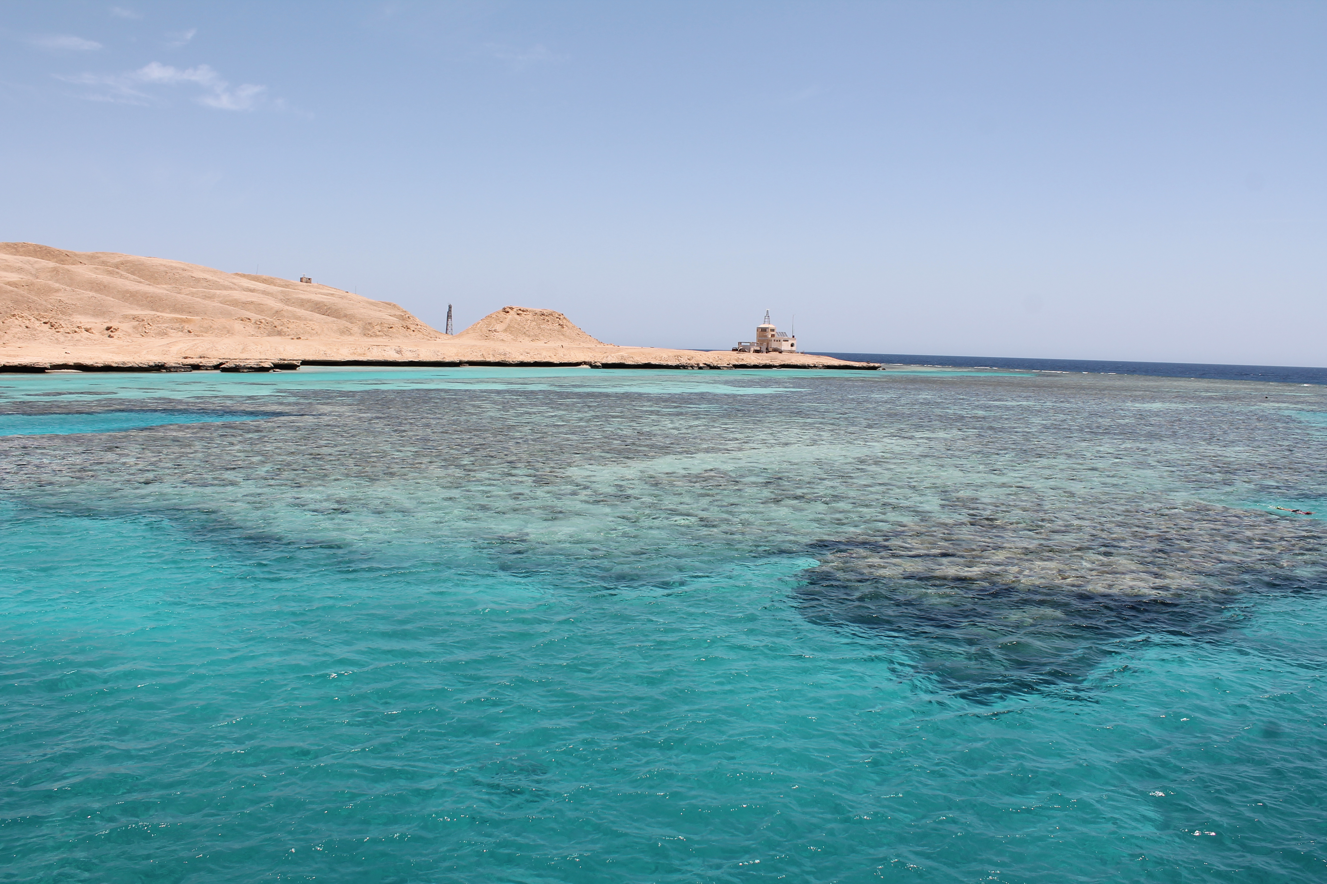 giftun-island-egypt-lustforthesublime