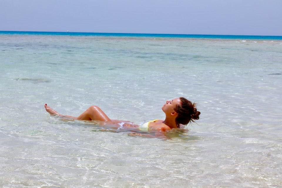 giftun_island_egypt_lustforthesublime