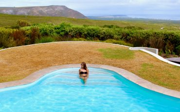 grootbos-luxury-nature-reserve-southafrica-lustforthesublime