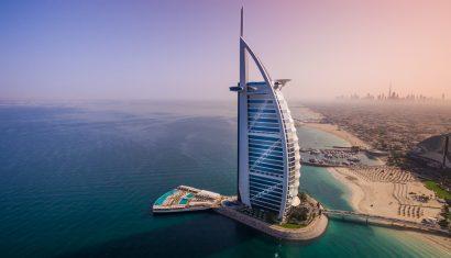 burj-al-arab-dubai-lustforthesublime