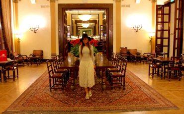 king-david-hotel-jerusalem-israel-lustforthesublime