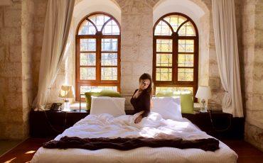 alegra-boutique-hotel-jerusalem-lustforthesublime