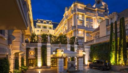 metropole-monaco-luxury-lustforthesublime