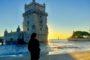 torre_de_belem_lisbon_portugal_lustforthesublime