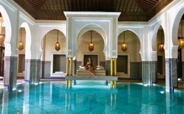 lamamounia_marrakech_morocco_lustforthesublime