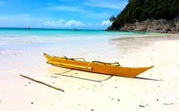 boracay_white_beach_lustforthesublime