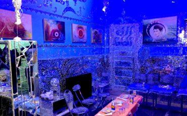 mirror_house_kuwait_city_lustforthesublime