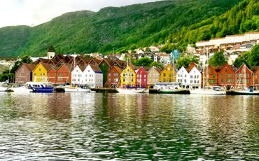 bryggen-bergen-norway-lustforthesublime