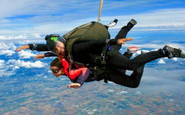skydiving_italy_lustforthesublime