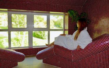 killarney-park-hotel-spa-lustforthesublime