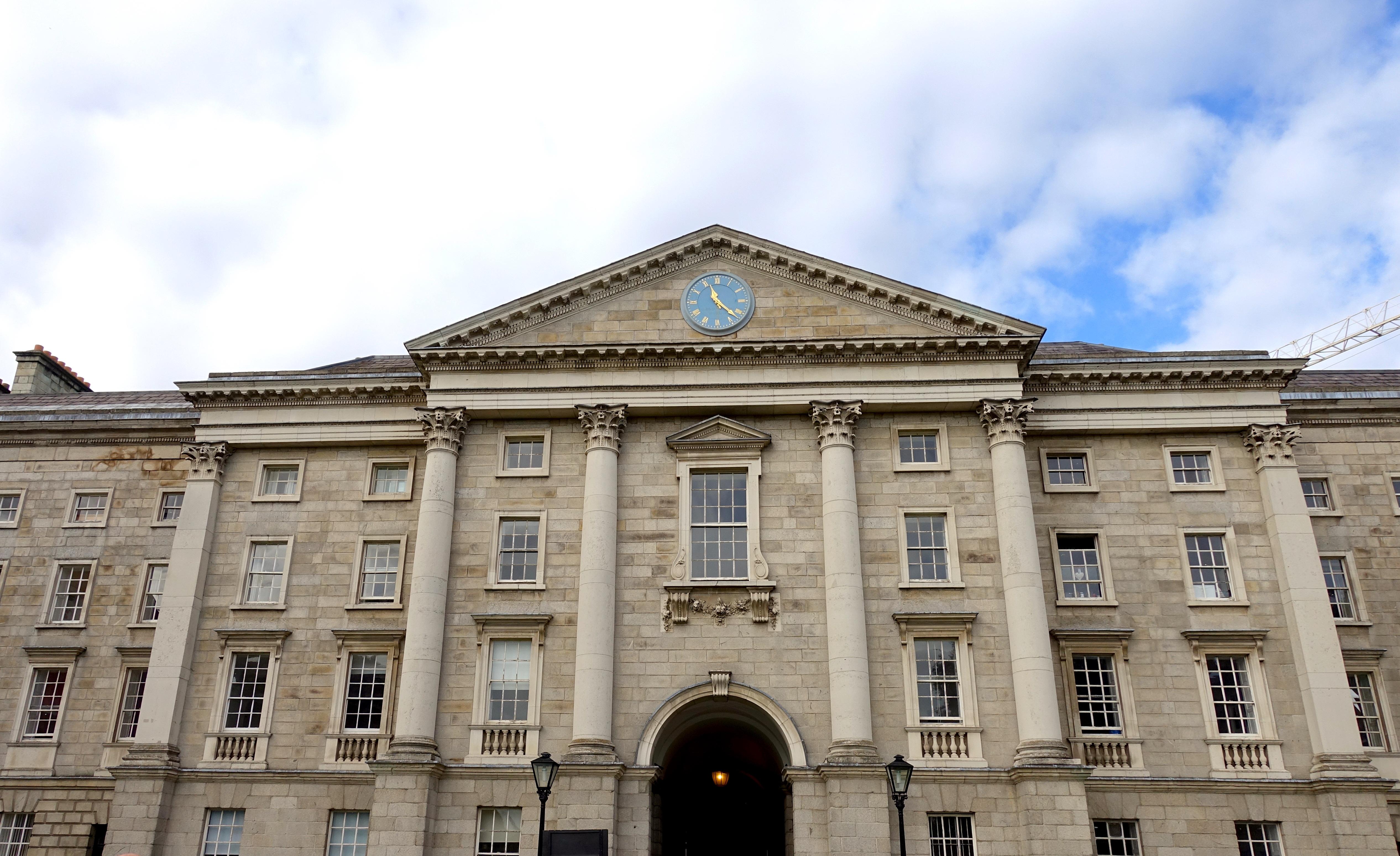 trinity-college-dublin-ireland-lustforthesublime