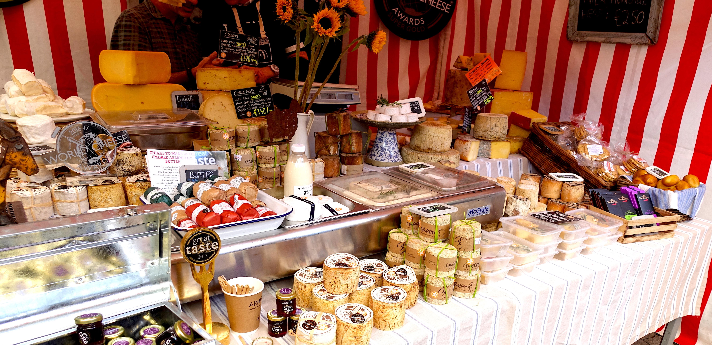 food-market-dublin-lustforthesublime