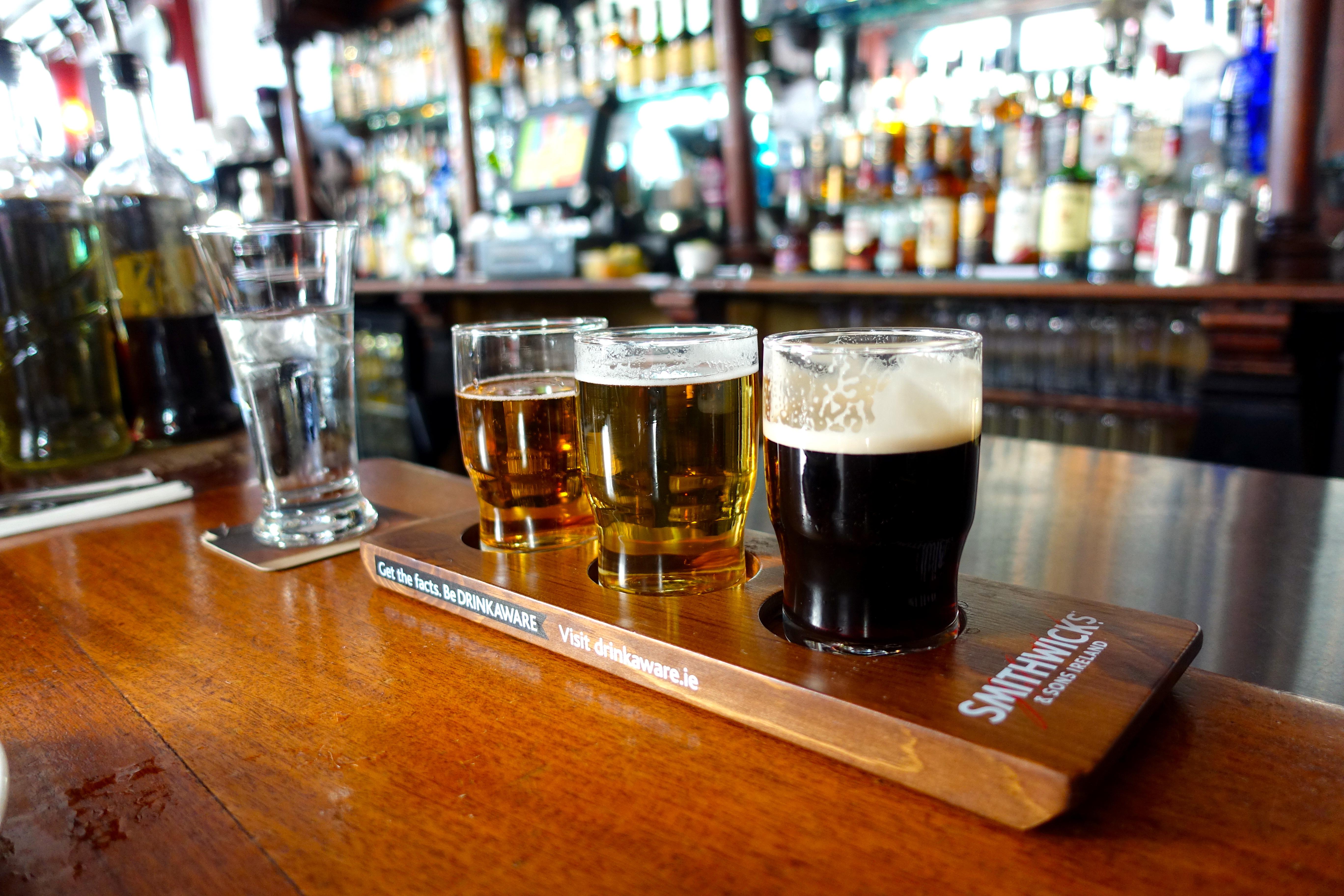 beer-tasting-dublin-ireland-lustforthesublime