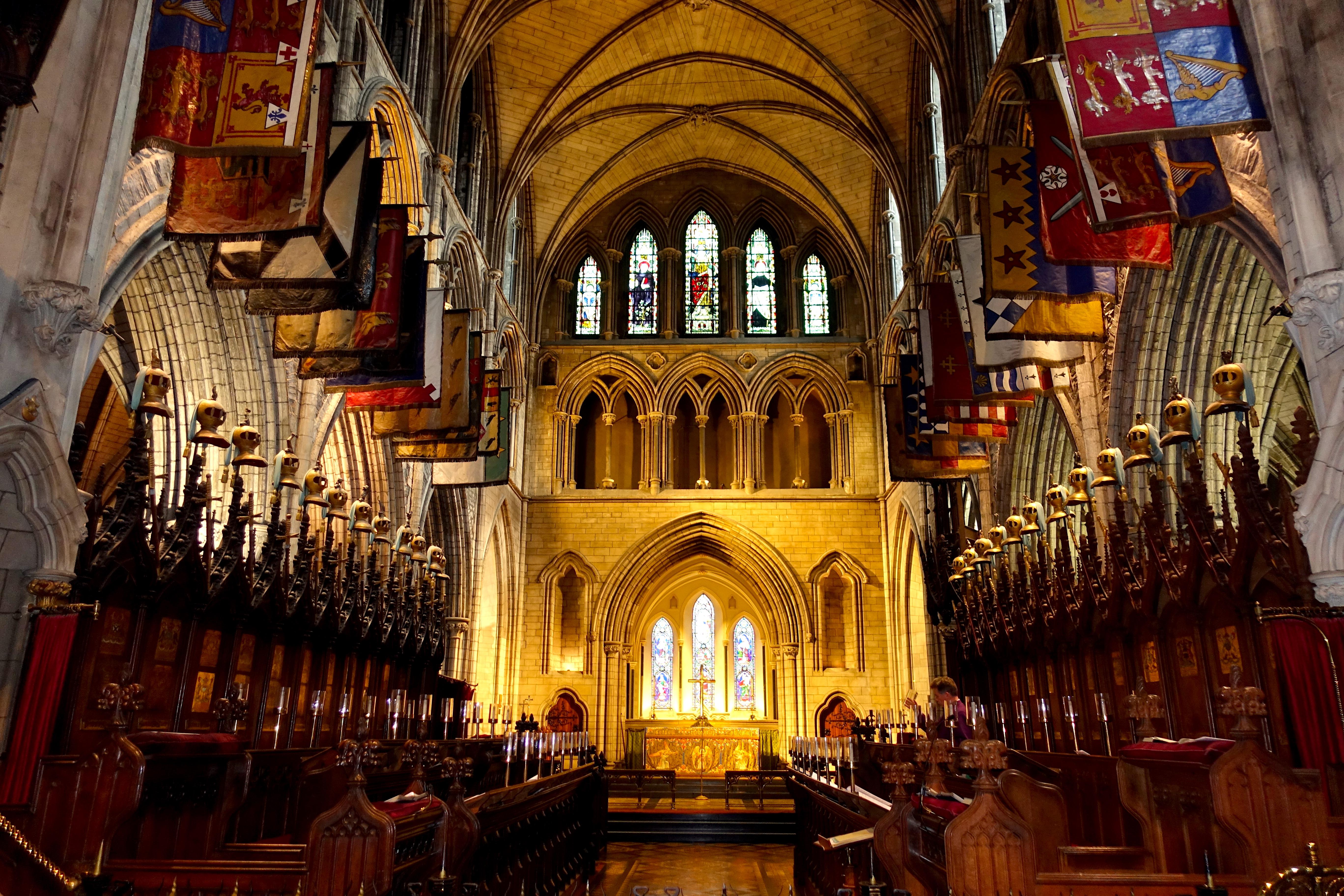 stpatrick-cathedral-dublin-ireland-lustforthesublime
