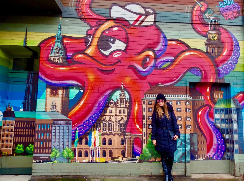 stpauli-hamburg-graffiti-lustforthesublime