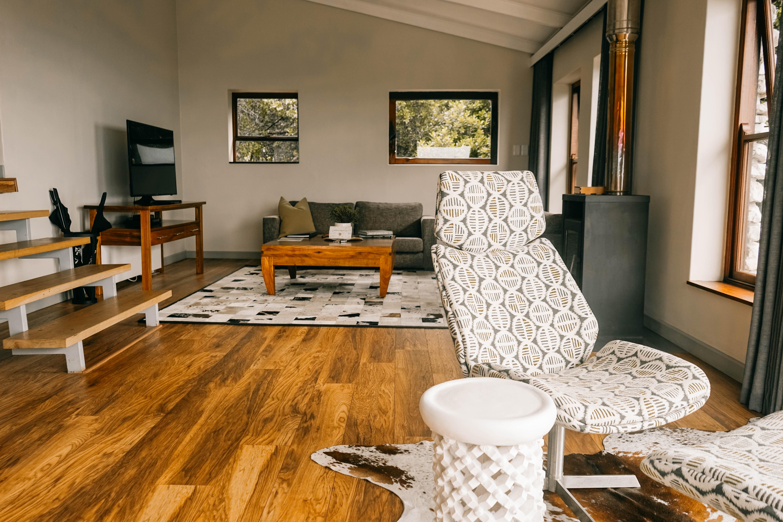 grootbos-luxury-suite-lustforthesublime