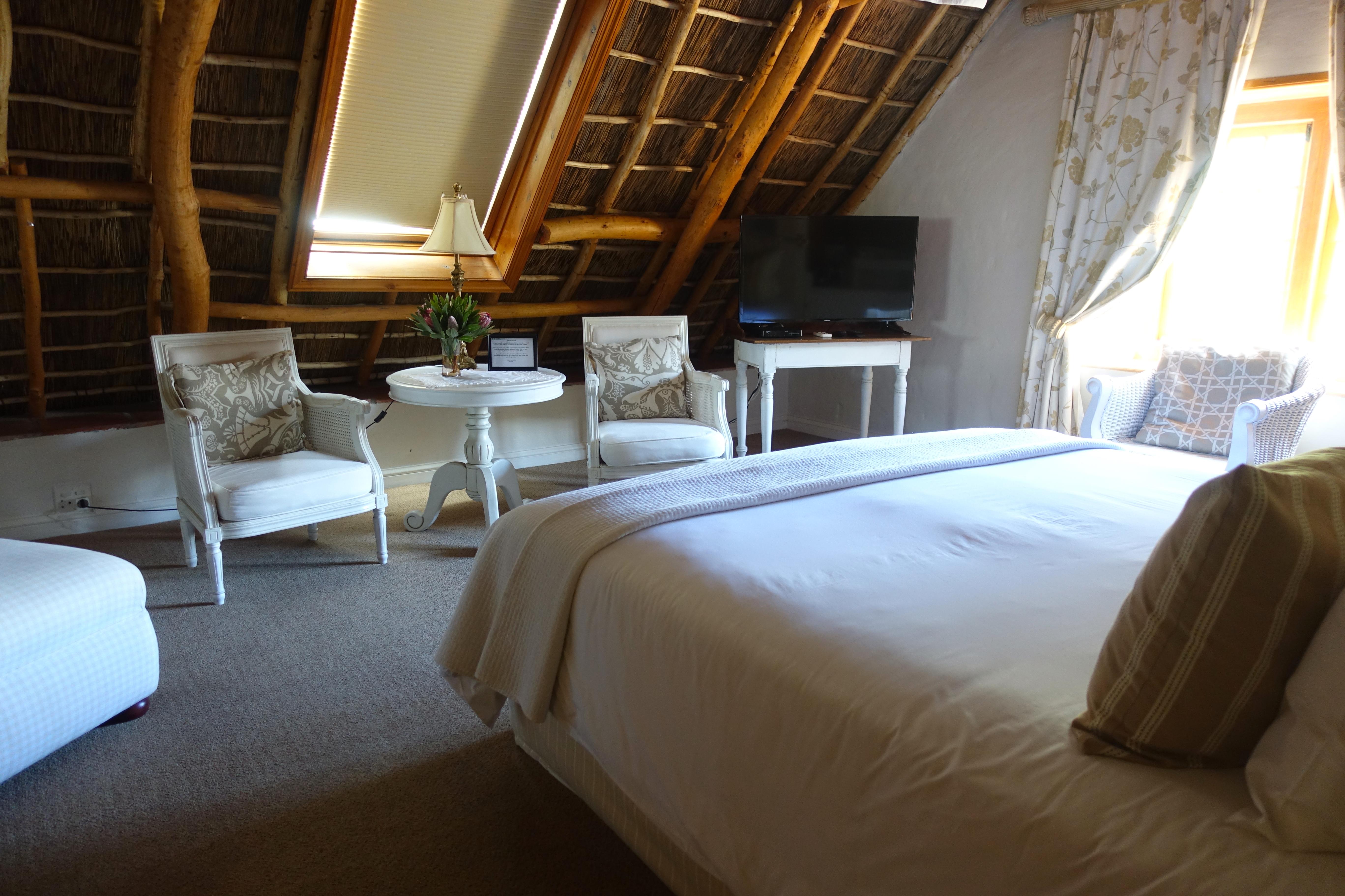 suite-rickety-bridge-southafrica-lustforthesublime